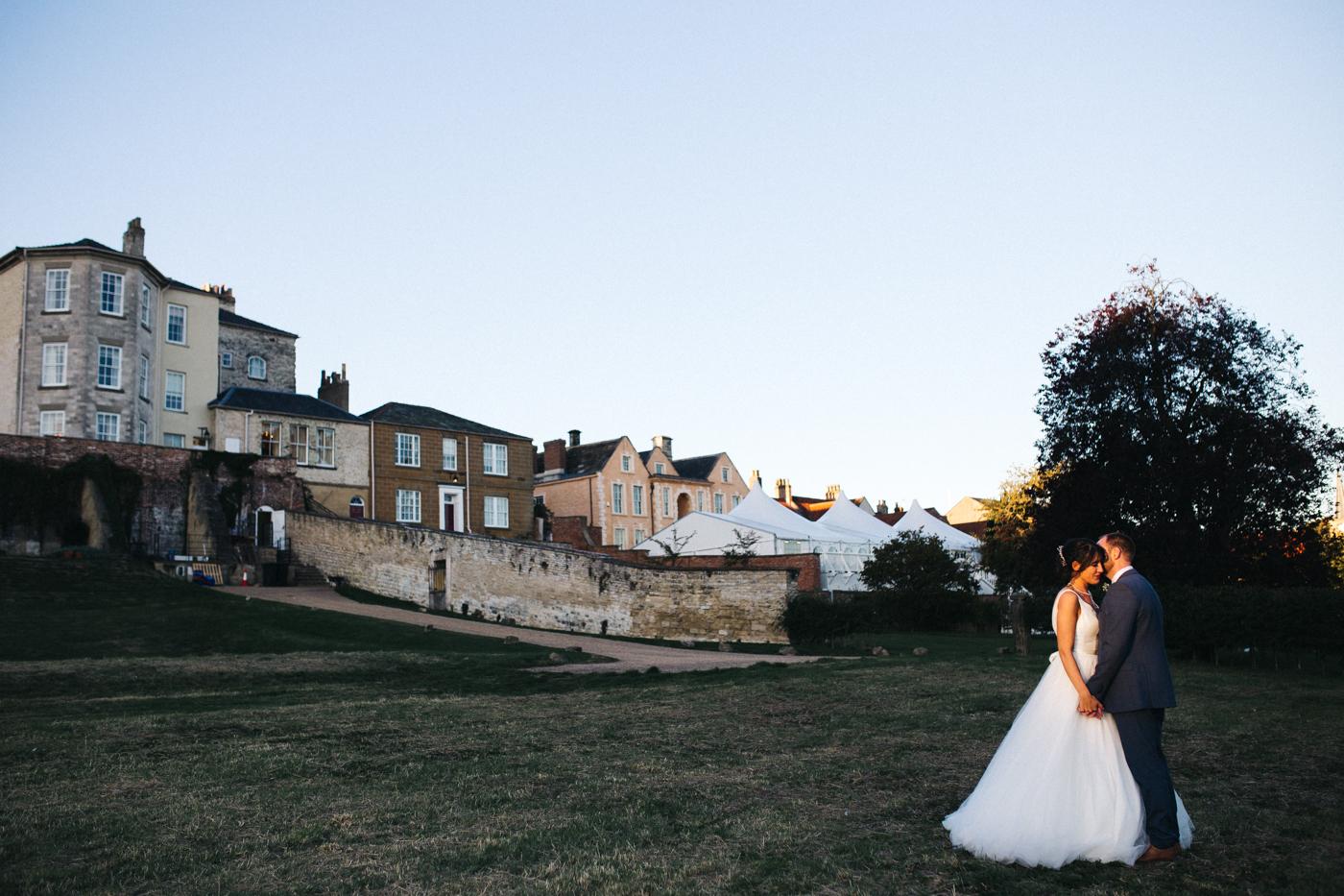 york-house-malton-wedding-photographer-north-yorkshire-0032.jpg