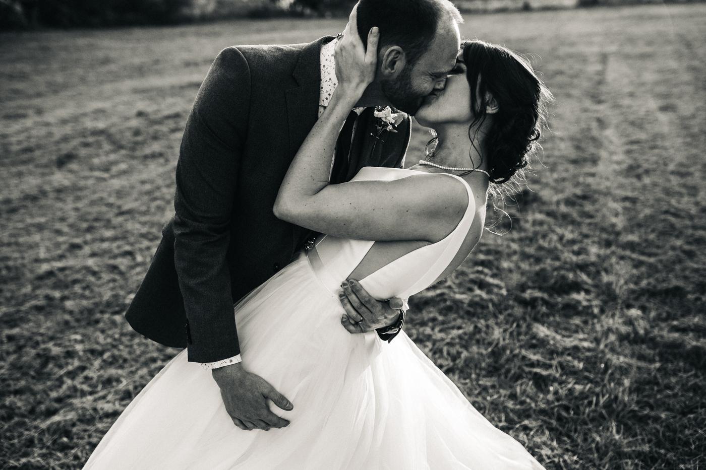 york-house-malton-wedding-photographer-north-yorkshire-0033.jpg