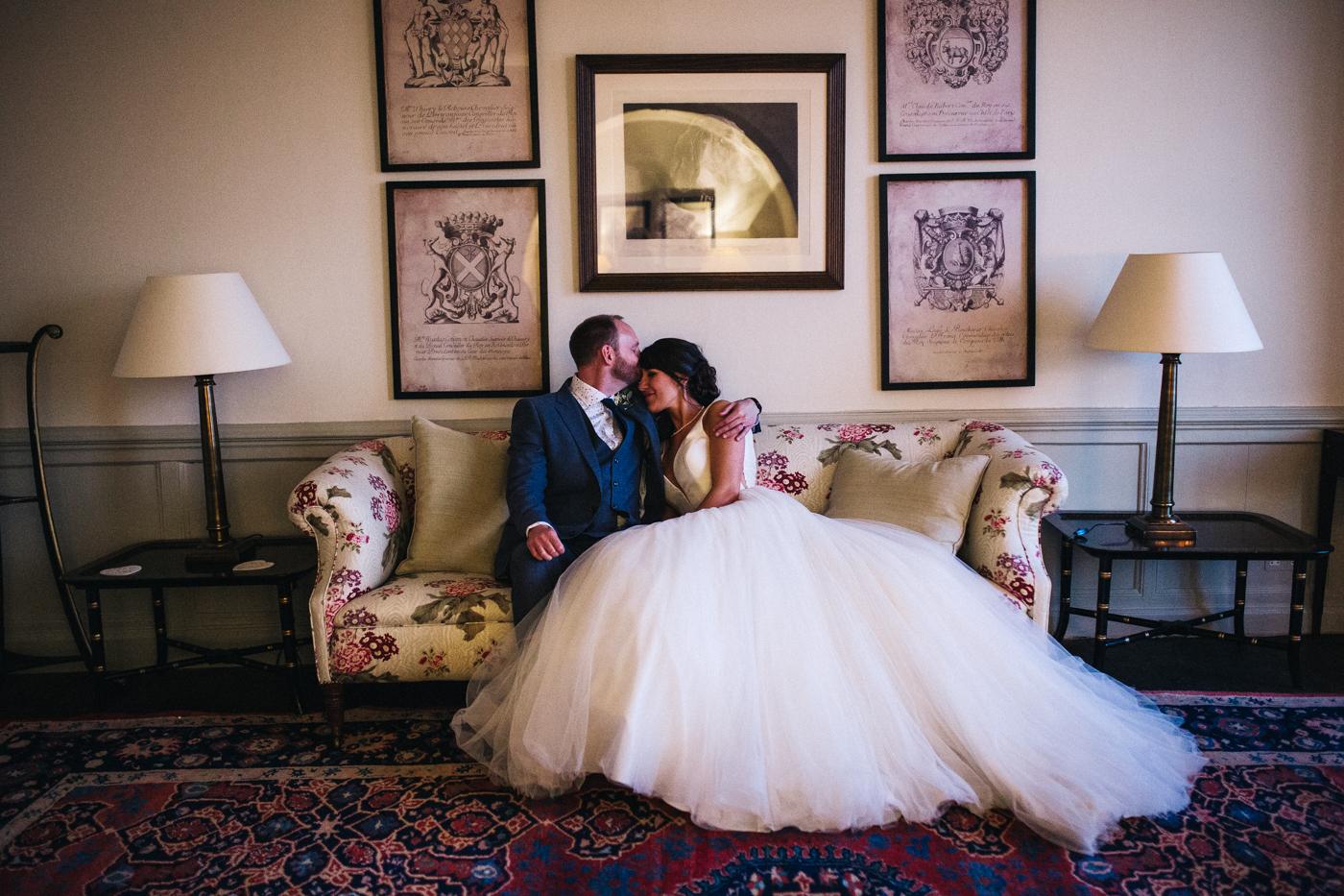 york-house-malton-wedding-photographer-north-yorkshire-0034.jpg