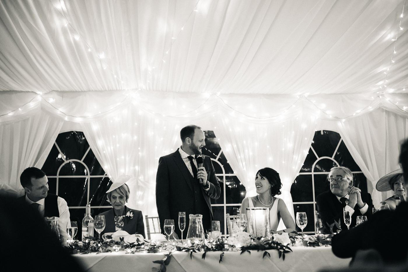 york-house-malton-wedding-photographer-north-yorkshire-0037.jpg
