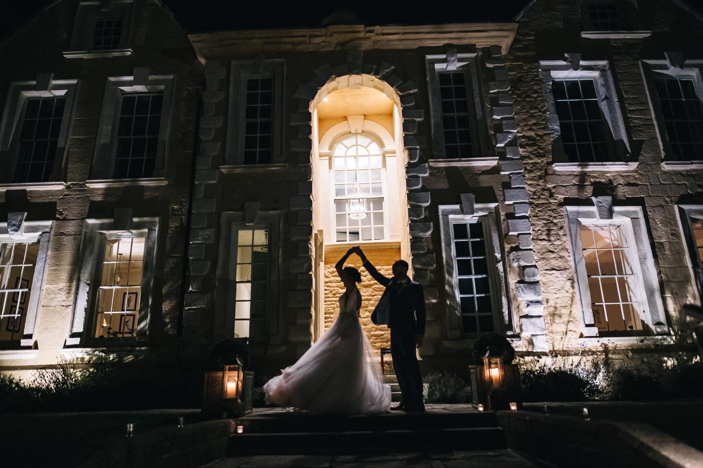 york-house-malton-wedding-photographer-north-yorkshire-0041.jpg