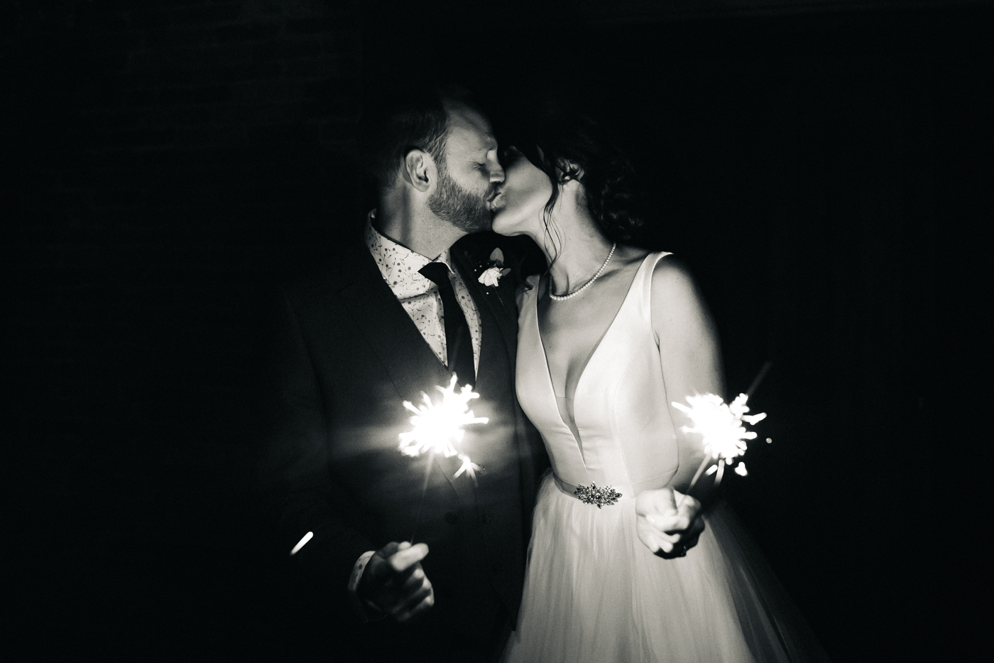 york-house-malton-wedding-photographer-north-yorkshire-0042.jpg