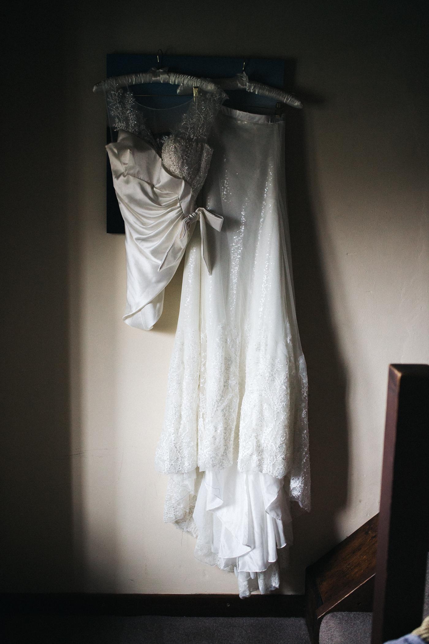 lake-district-coniston-wedding-photographer-photography-cumbria-coppermine-0001.jpg