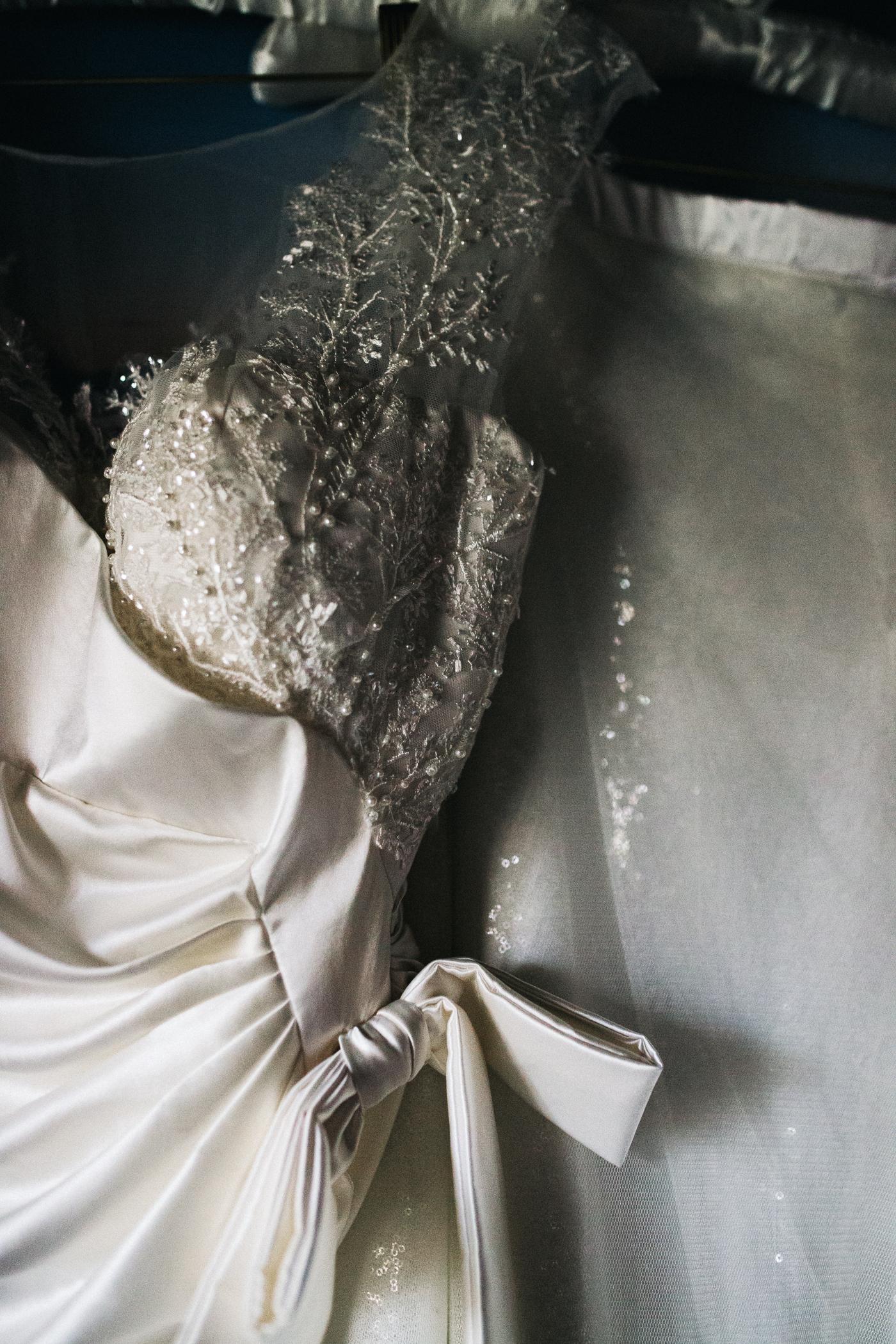 lake-district-coniston-wedding-photographer-photography-cumbria-coppermine-0002.jpg