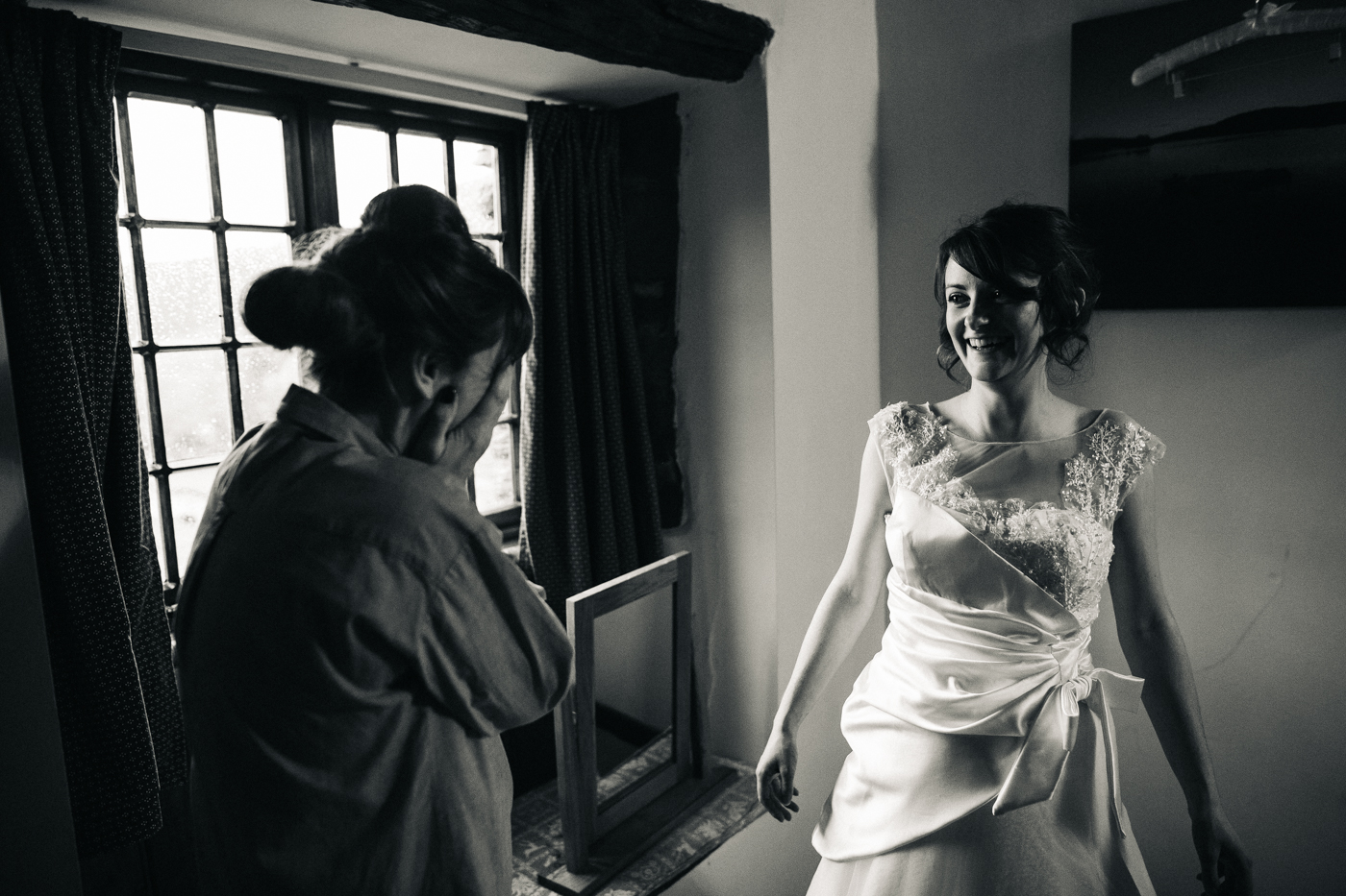 lake-district-coniston-wedding-photographer-photography-cumbria-coppermine-0011.jpg