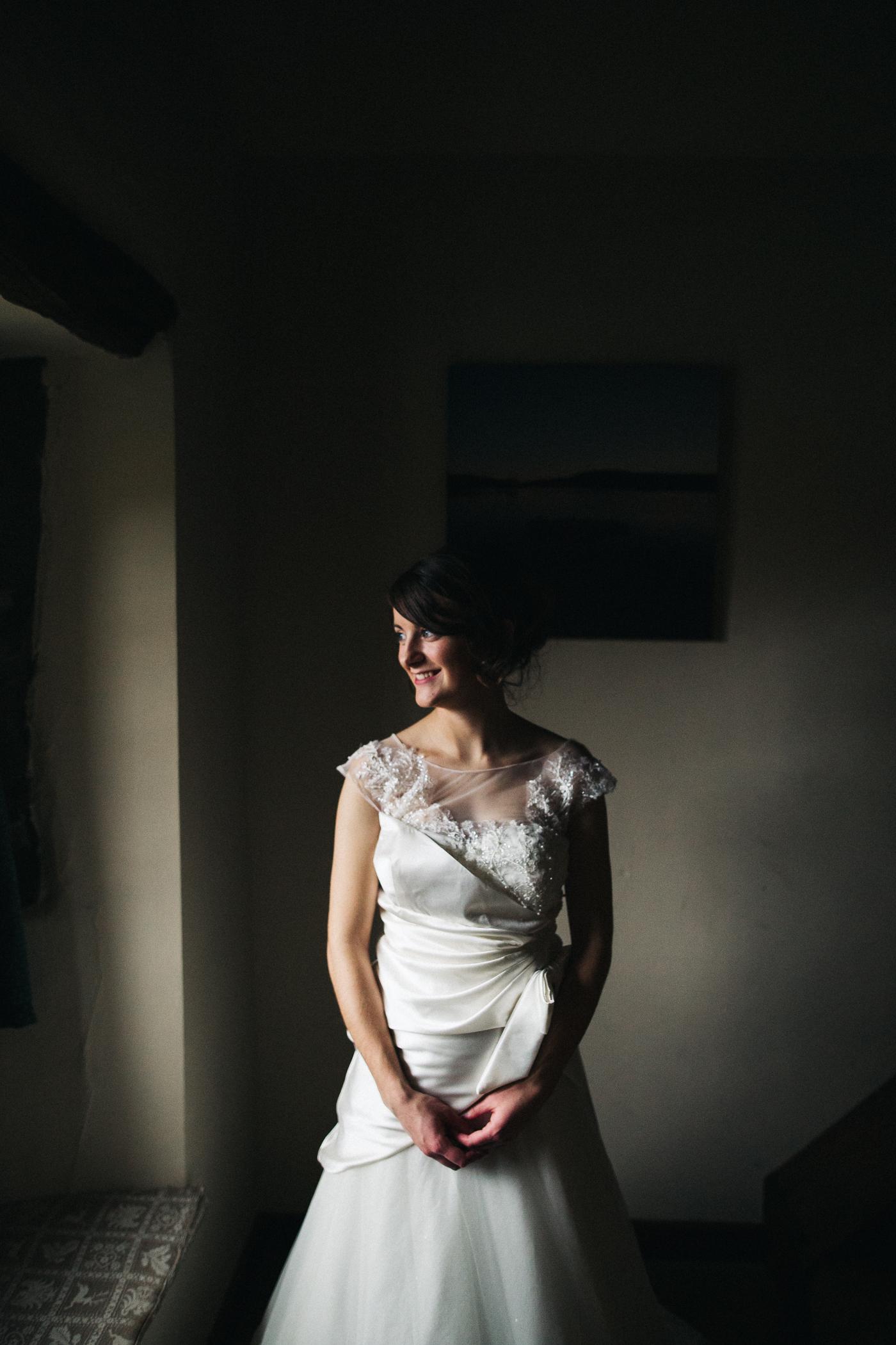 lake-district-coniston-wedding-photographer-photography-cumbria-coppermine-0012.jpg