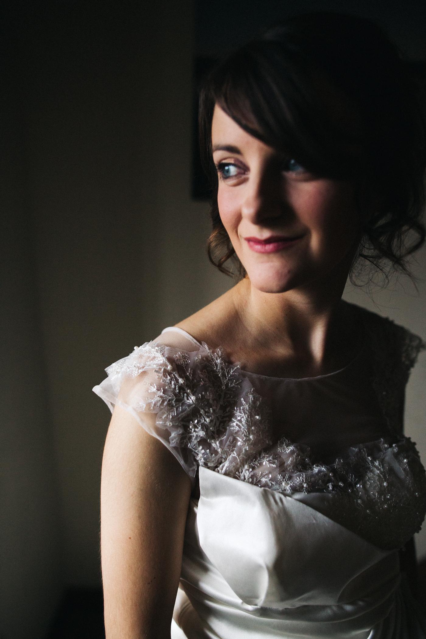 lake-district-coniston-wedding-photographer-photography-cumbria-coppermine-0015.jpg