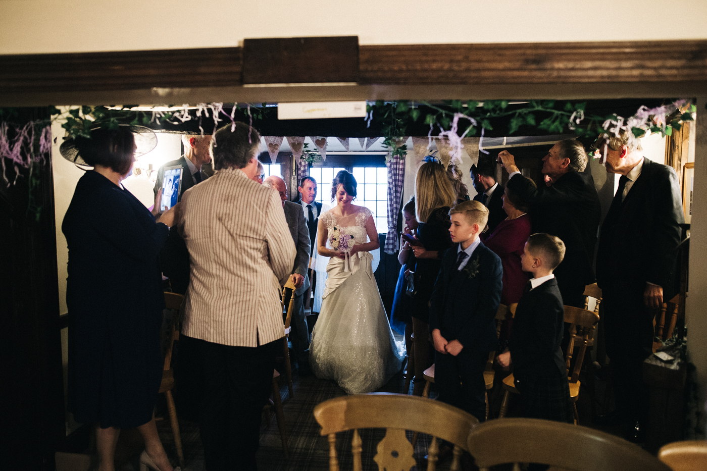 lake-district-coniston-wedding-photographer-photography-cumbria-coppermine-0019.jpg