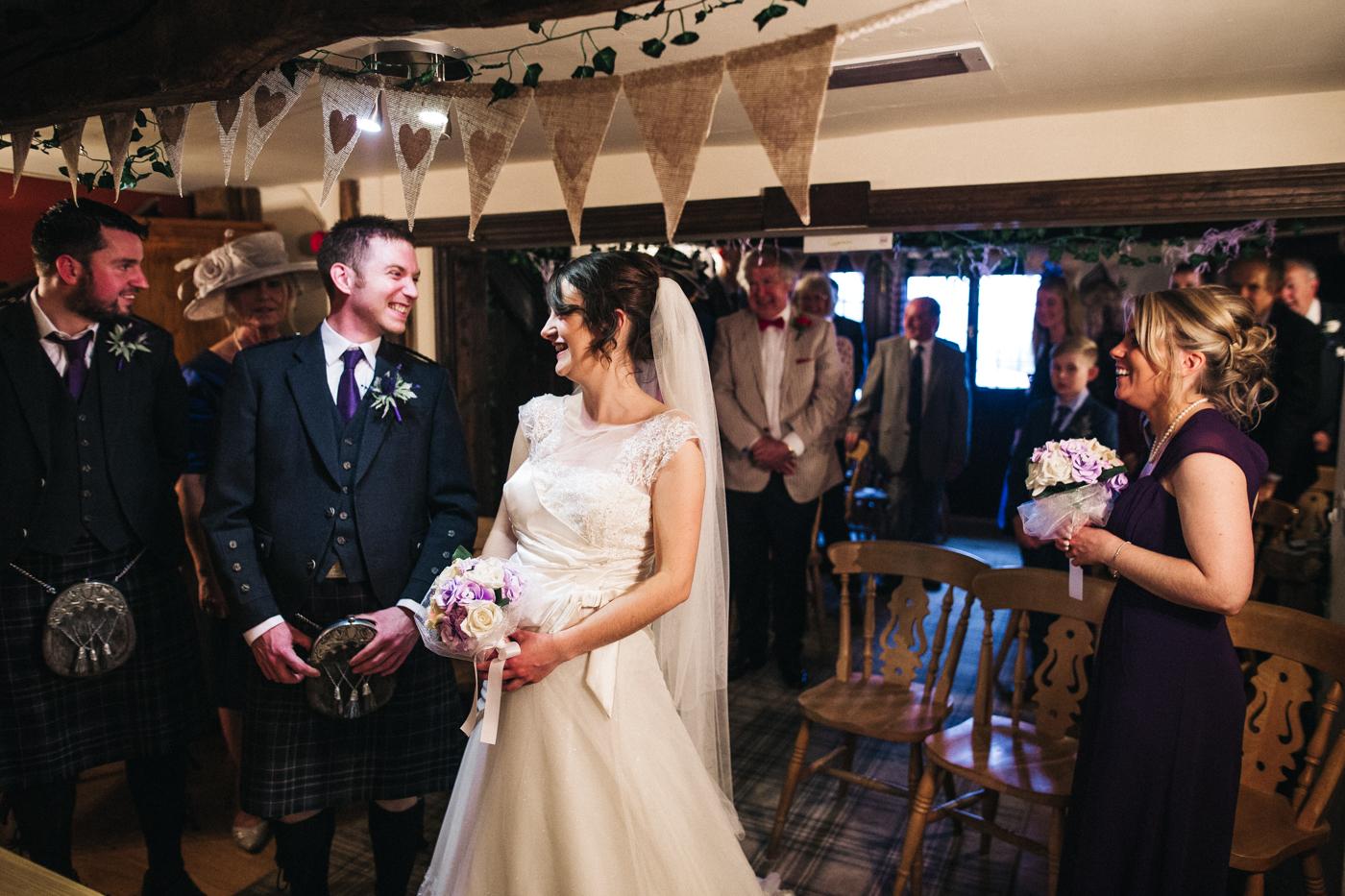 lake-district-coniston-wedding-photographer-photography-cumbria-coppermine-0021.jpg