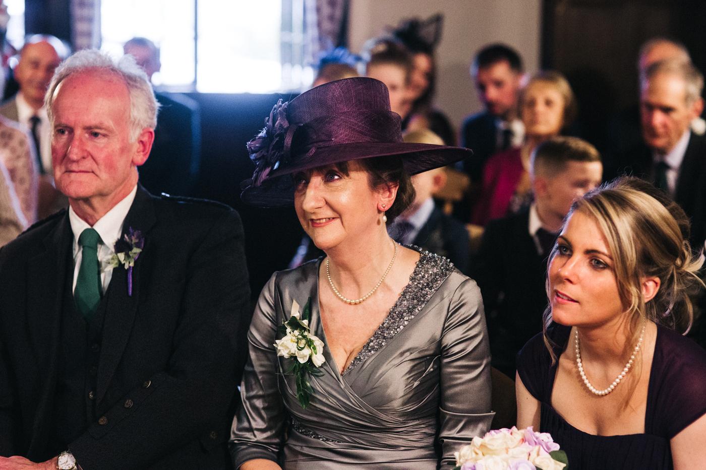 lake-district-coniston-wedding-photographer-photography-cumbria-coppermine-0023.jpg