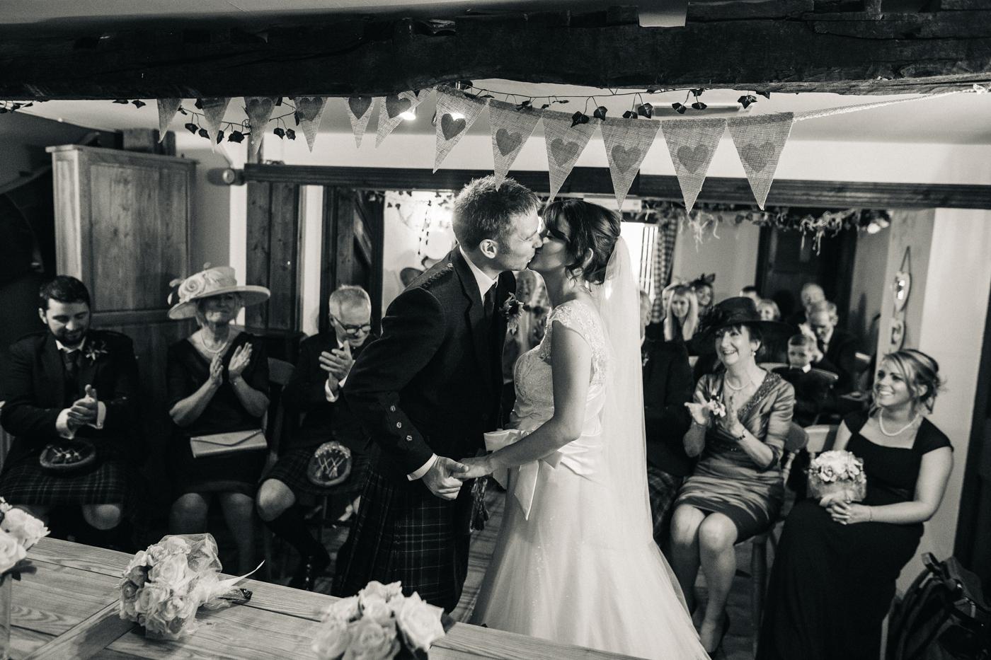 lake-district-coniston-wedding-photographer-photography-cumbria-coppermine-0025.jpg