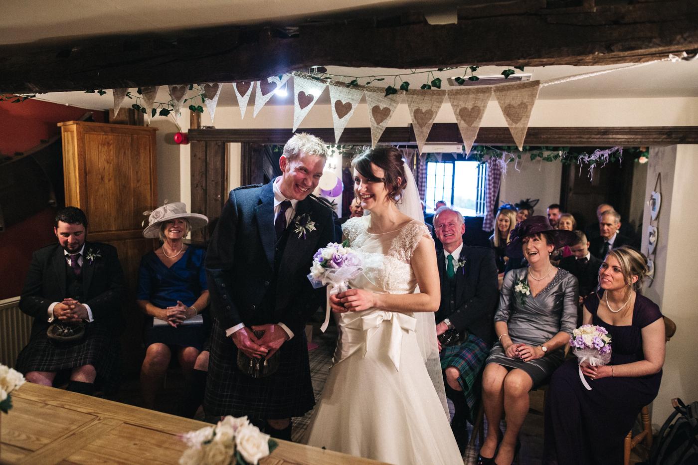 lake-district-coniston-wedding-photographer-photography-cumbria-coppermine-0024.jpg