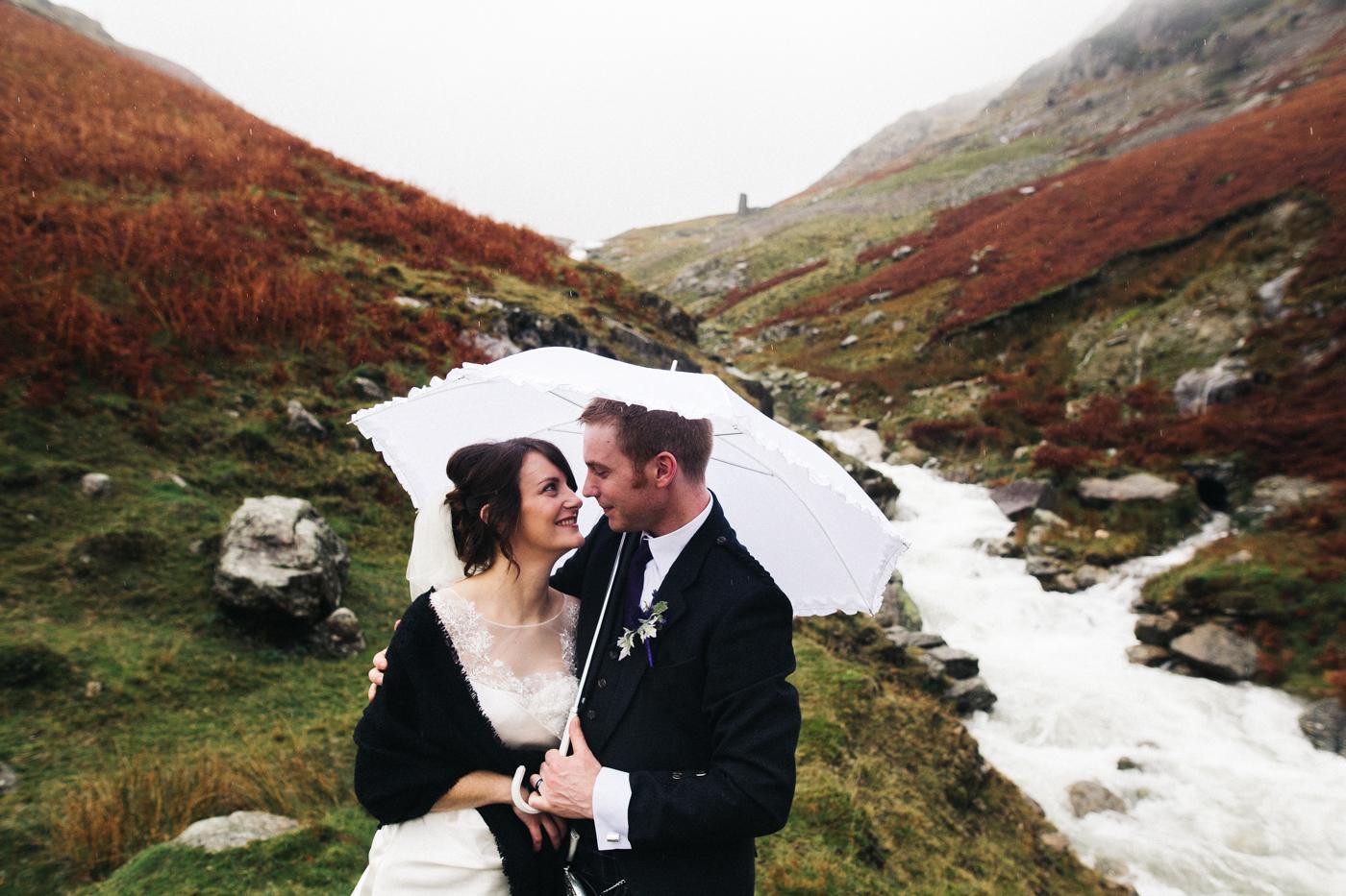 lake-district-coniston-wedding-photographer-photography-cumbria-coppermine-0027.jpg