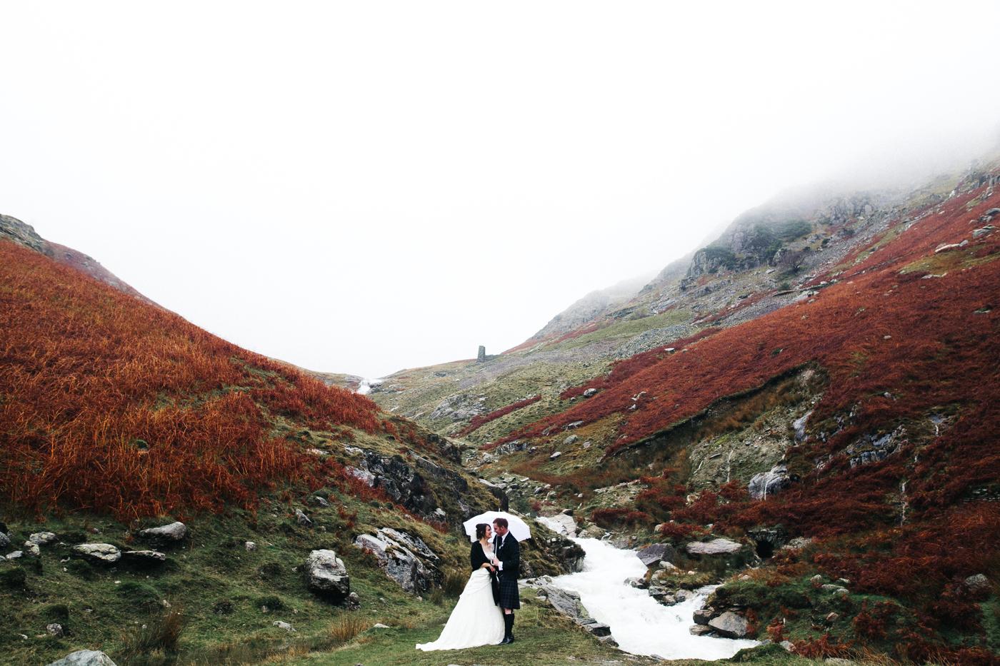 lake-district-coniston-wedding-photographer-photography-cumbria-coppermine-0026.jpg
