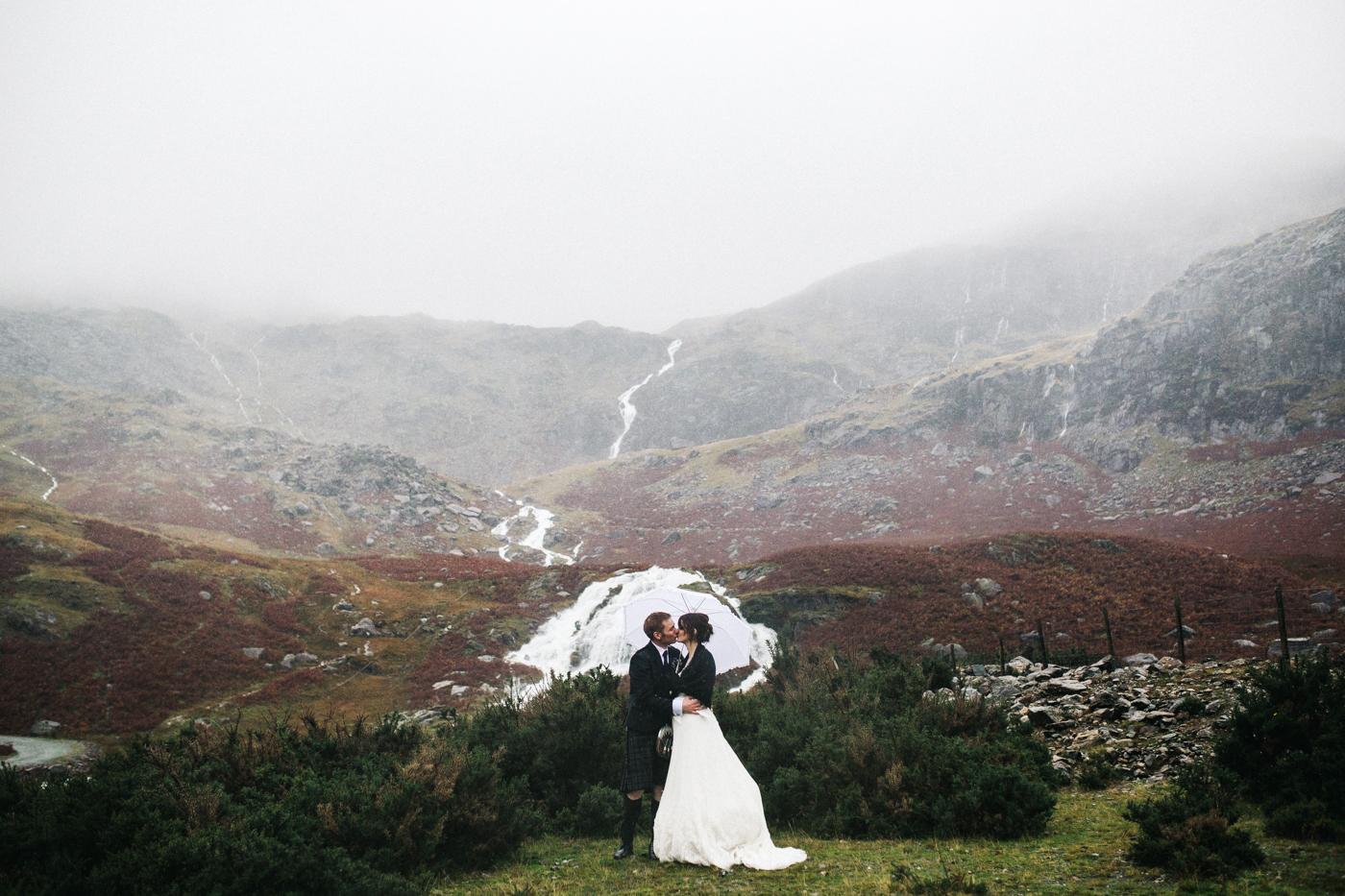 lake-district-coniston-wedding-photographer-photography-cumbria-coppermine-0031.jpg