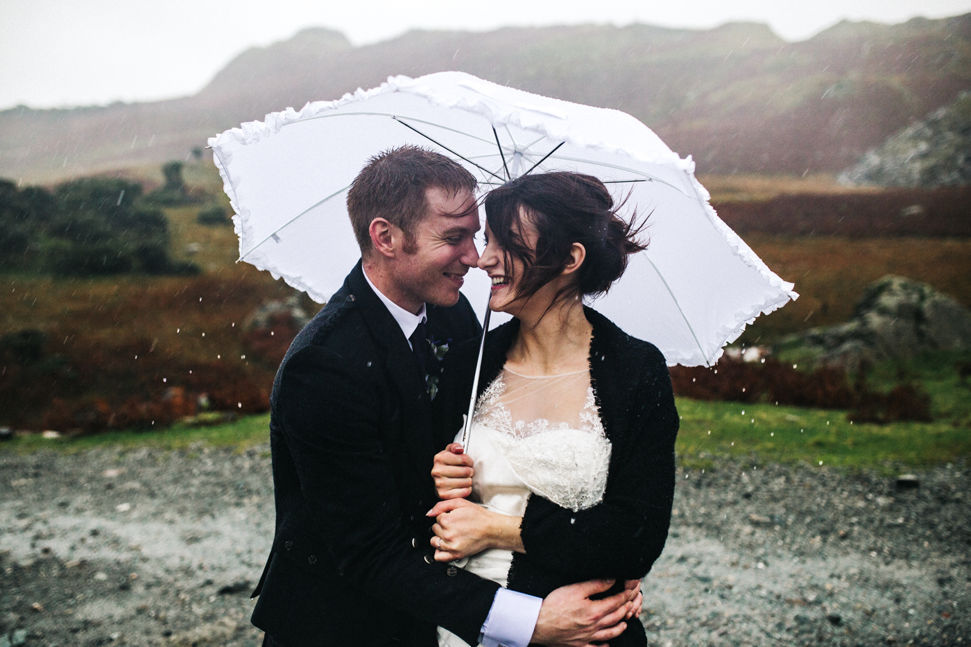 lake-district-coniston-wedding-photographer-photography-cumbria-coppermine-0033.jpg