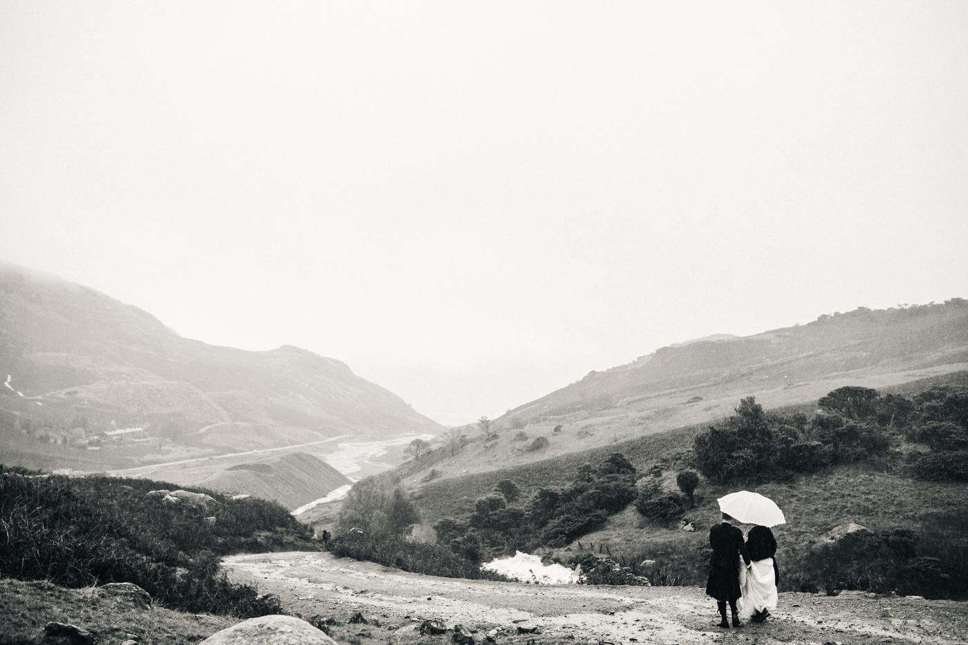 lake-district-coniston-wedding-photographer-photography-cumbria-coppermine-0034.jpg