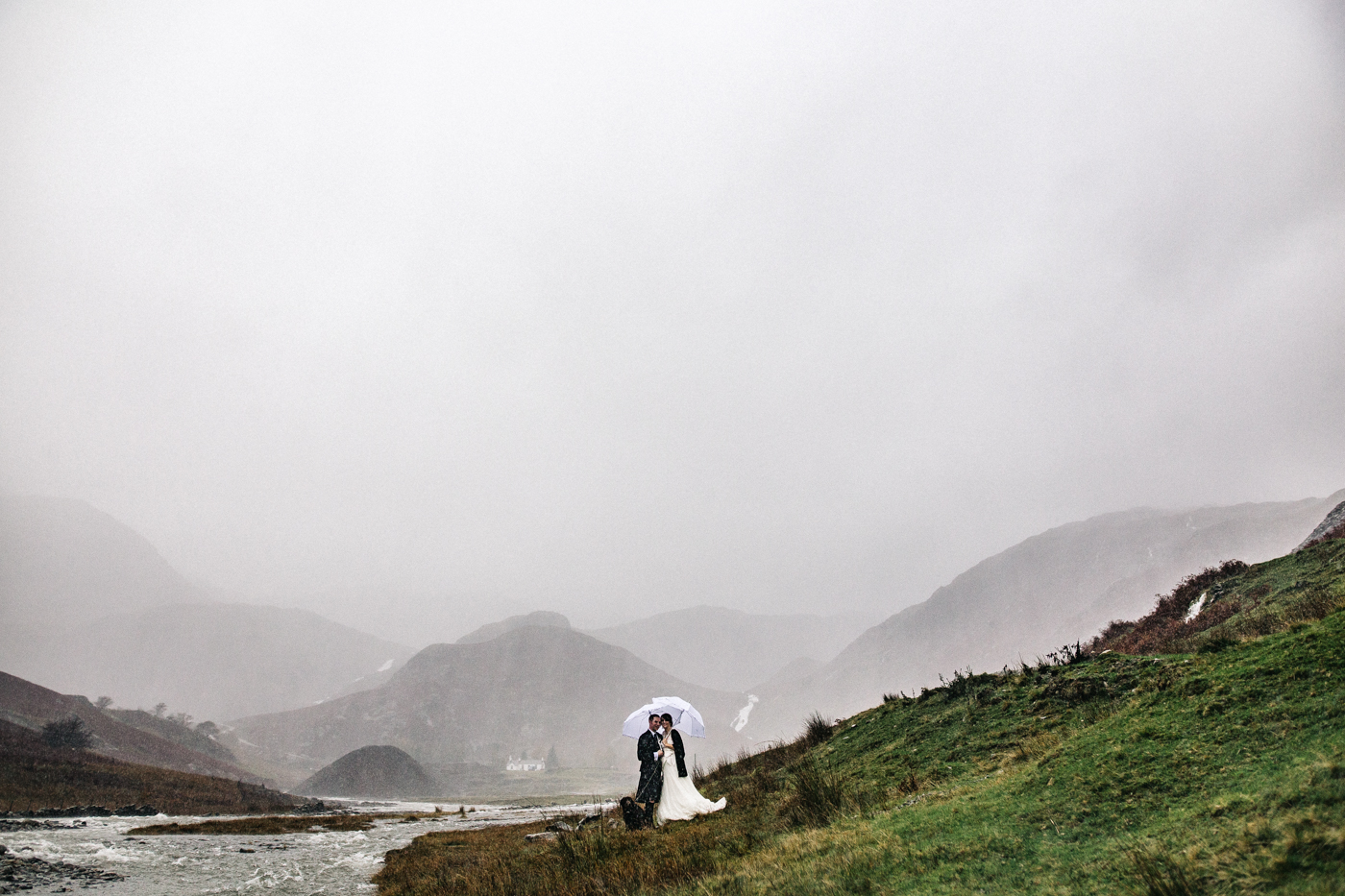 lake-district-coniston-wedding-photographer-photography-cumbria-coppermine-0035.jpg