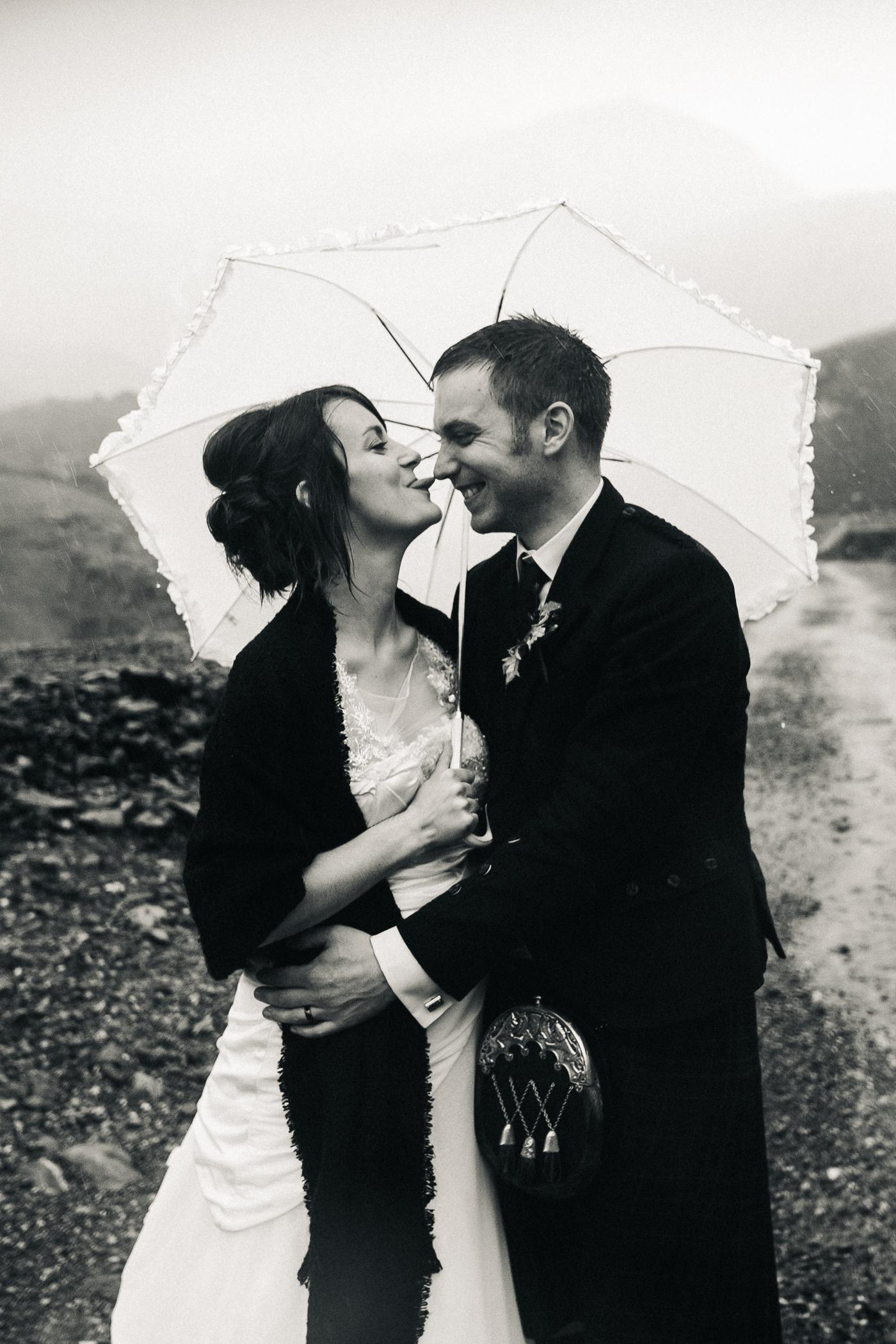 lake-district-coniston-wedding-photographer-photography-cumbria-coppermine-0037.jpg