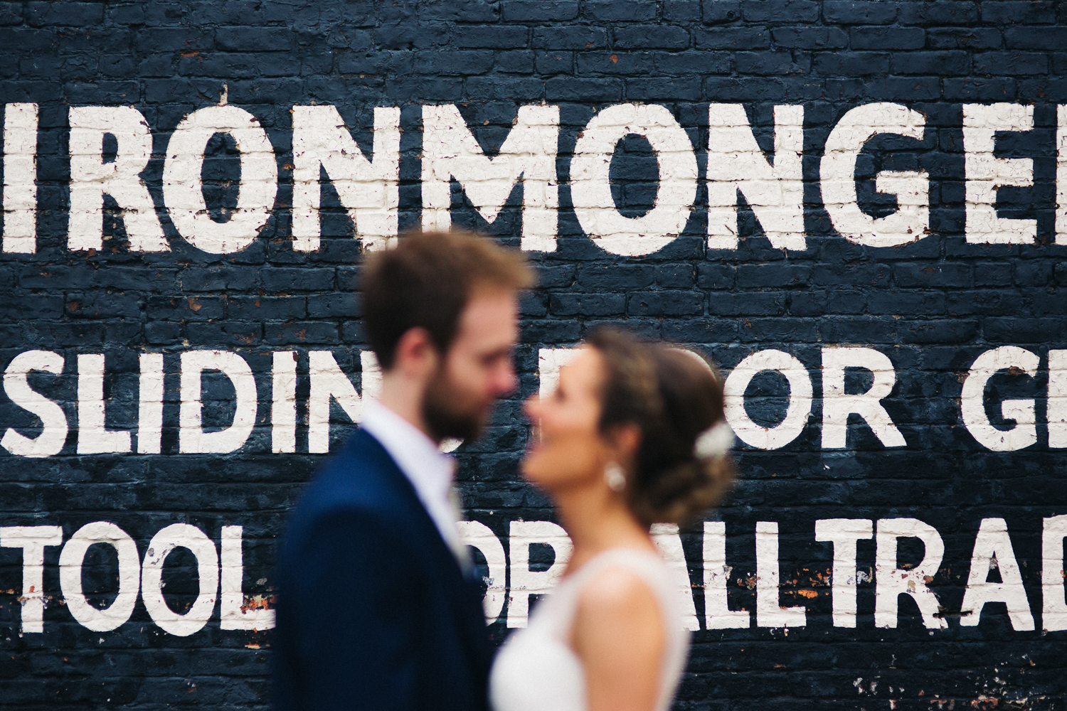 creative-relaxed-wedding-photography-stop-motion-films-teesside-north-east-yorkshire-0012.jpg