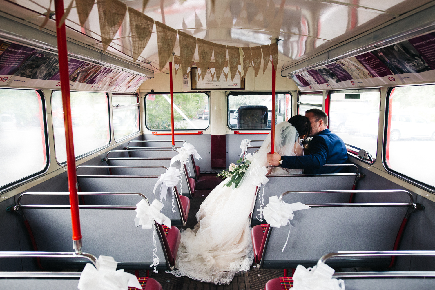 creative-relaxed-wedding-photography-stop-motion-films-teesside-north-east-yorkshire-0027.jpg