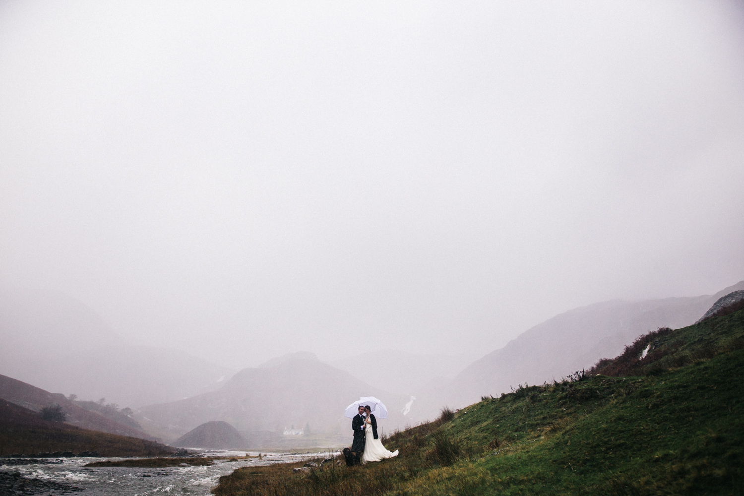 creative-relaxed-wedding-photography-stop-motion-films-teesside-north-east-yorkshire-0044.jpg