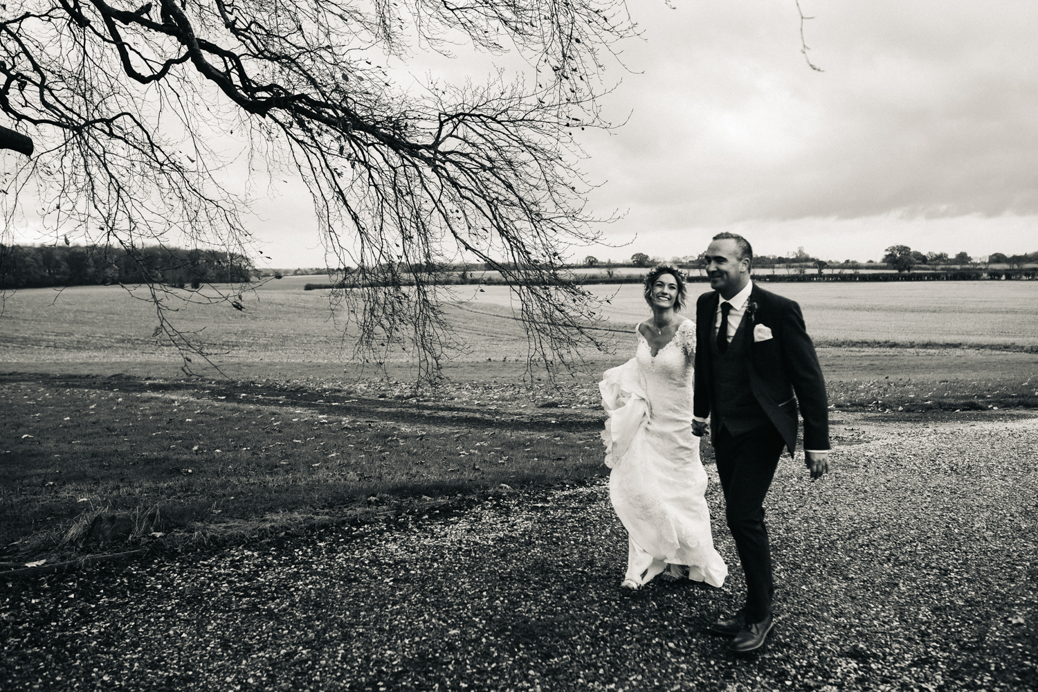 creative-relaxed-wedding-photography-stop-motion-films-teesside-north-east-yorkshire-0046.jpg