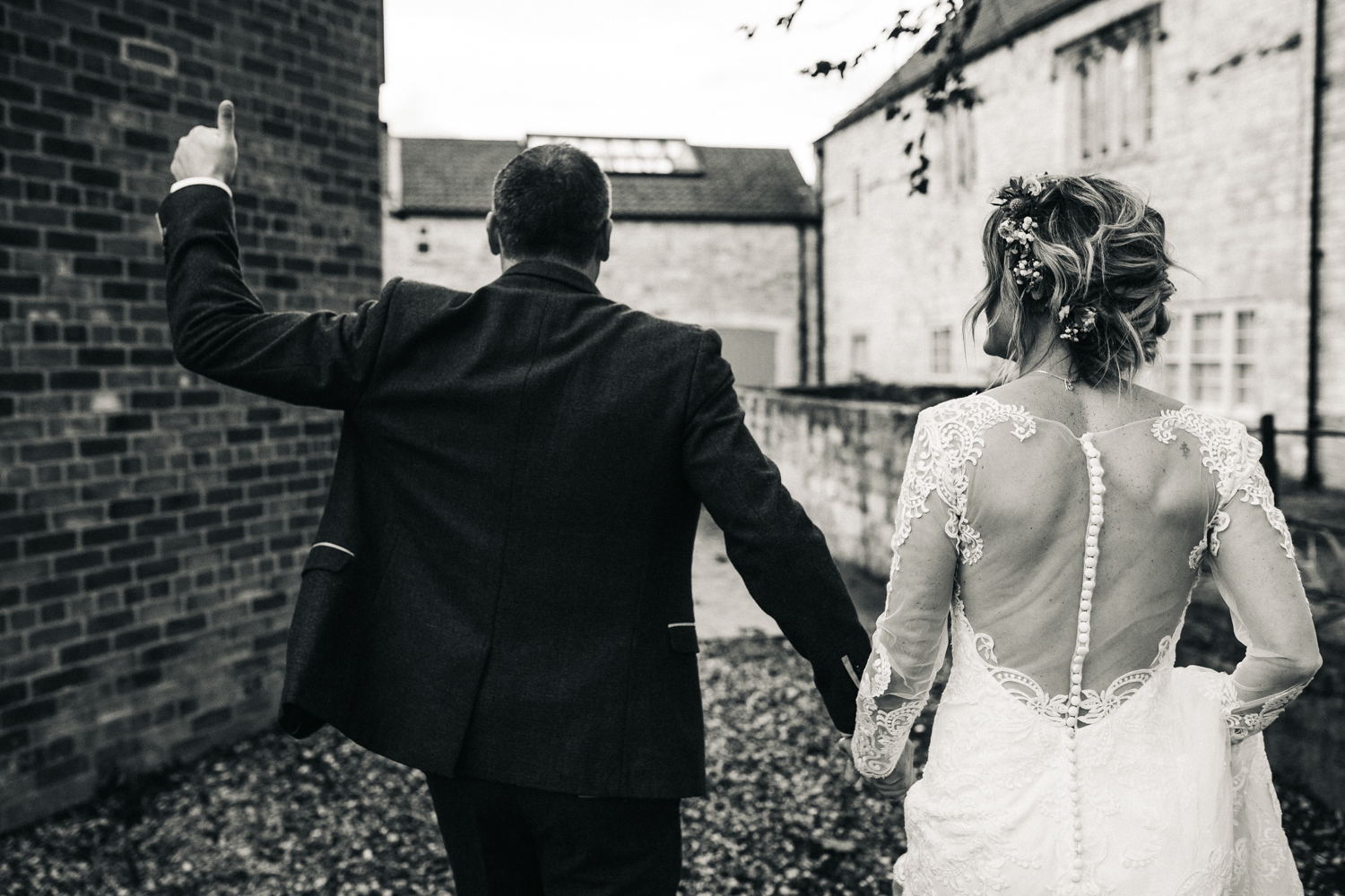 creative-relaxed-wedding-photography-stop-motion-films-teesside-north-east-yorkshire-0047.jpg