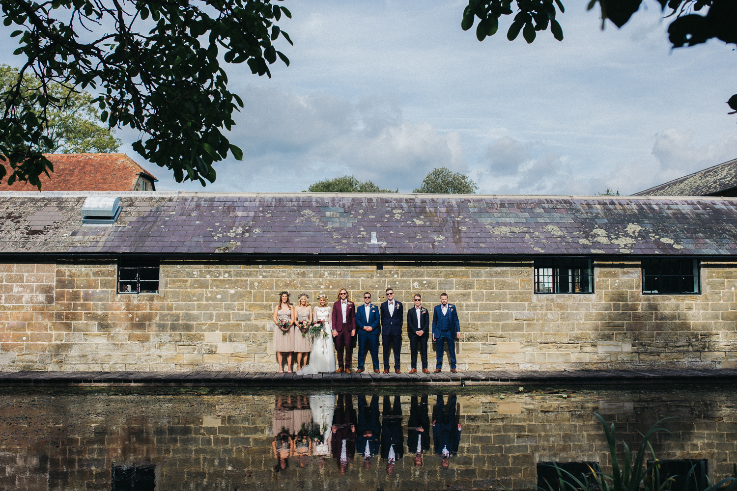 creative-relaxed-wedding-photography-stop-motion-films-teesside-north-east-yorkshire-0010.jpg