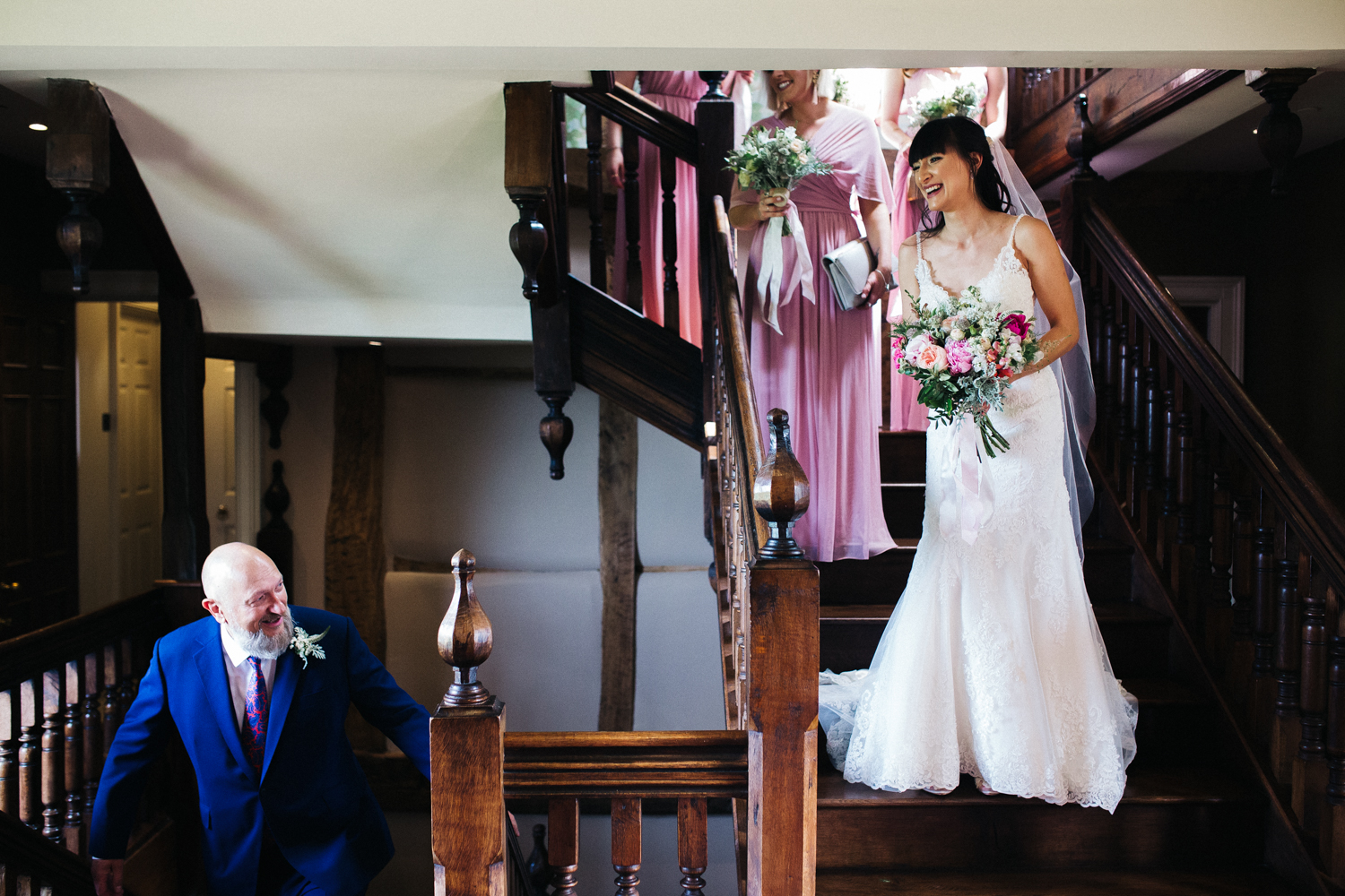 creative-relaxed-wedding-photography-stop-motion-films-teesside-north-east-yorkshire-0011.jpg