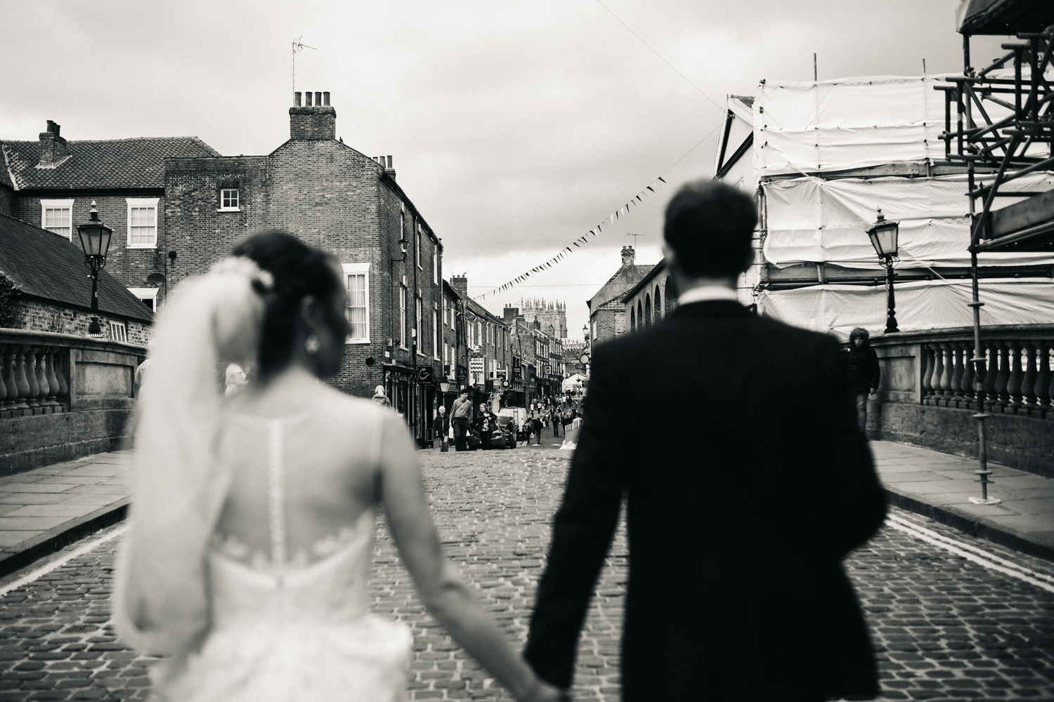 creative-relaxed-wedding-photography-stop-motion-films-teesside-north-east-yorkshire-0020.jpg