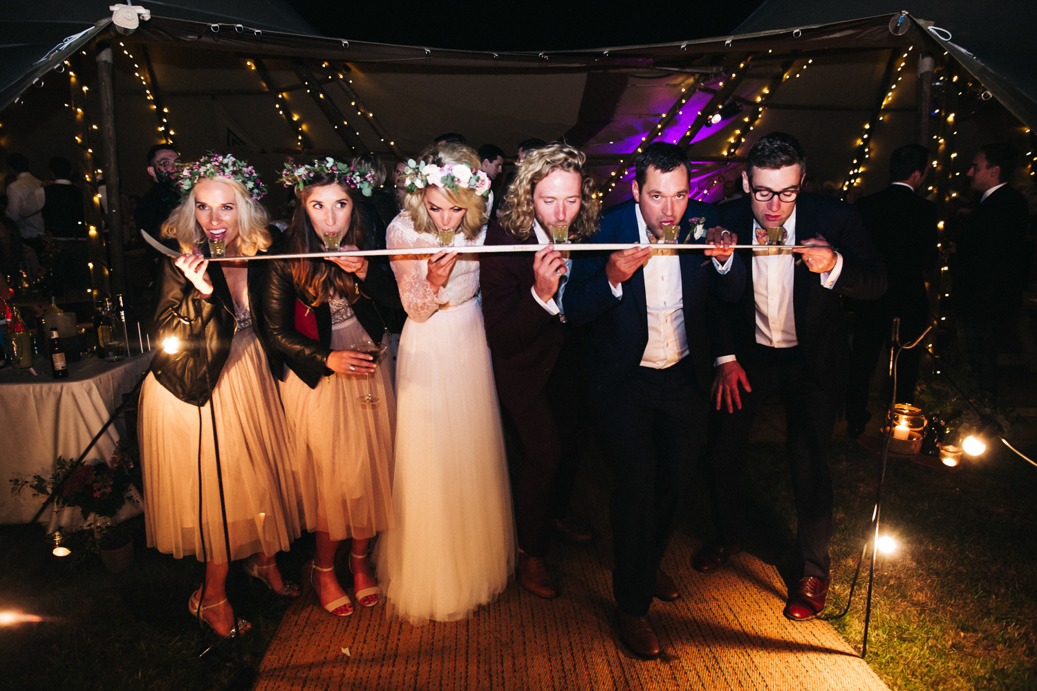 creative-relaxed-wedding-photography-stop-motion-films-teesside-north-east-yorkshire-0022.jpg