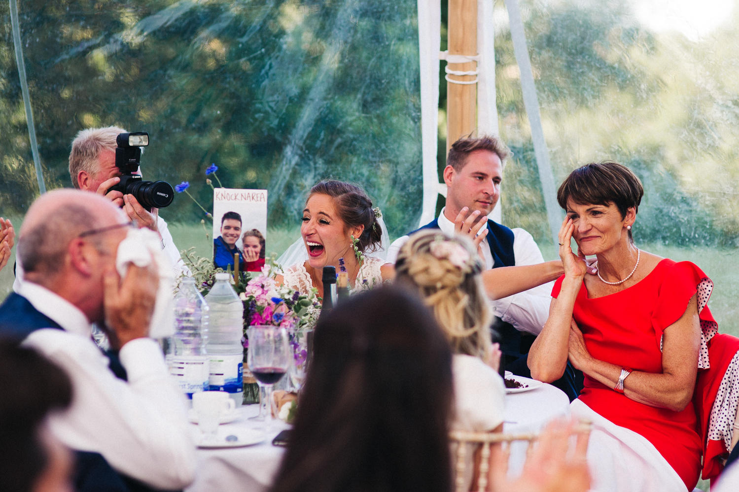 creative-relaxed-wedding-photography-stop-motion-films-teesside-north-east-yorkshire-0026.jpg