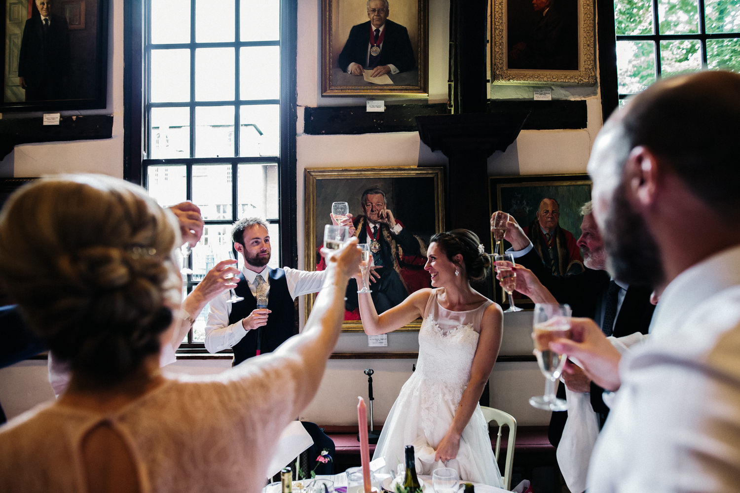 creative-relaxed-wedding-photography-stop-motion-films-teesside-north-east-yorkshire-0051.jpg