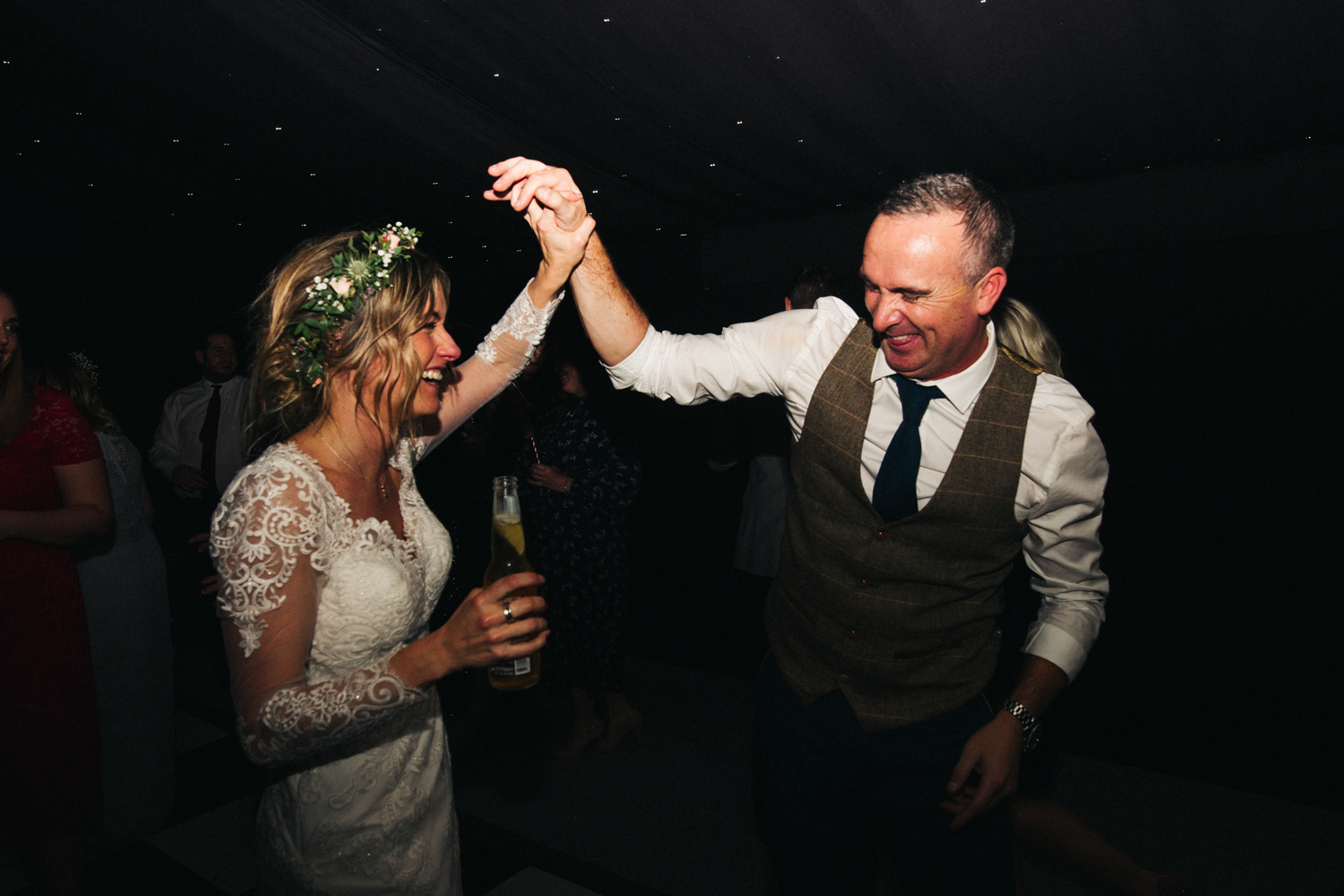 creative-relaxed-wedding-photography-stop-motion-films-teesside-north-east-yorkshire-0013.jpg