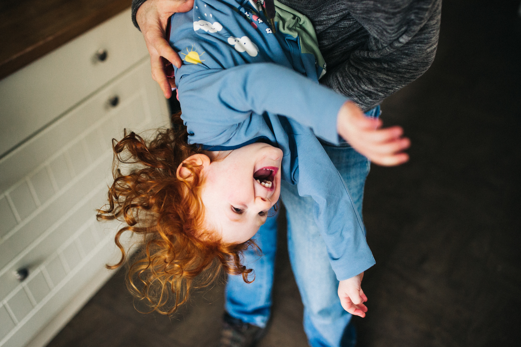 creative-family-photographer-relaxed-teesside-north-east-yorkshire-photography-0003.jpg