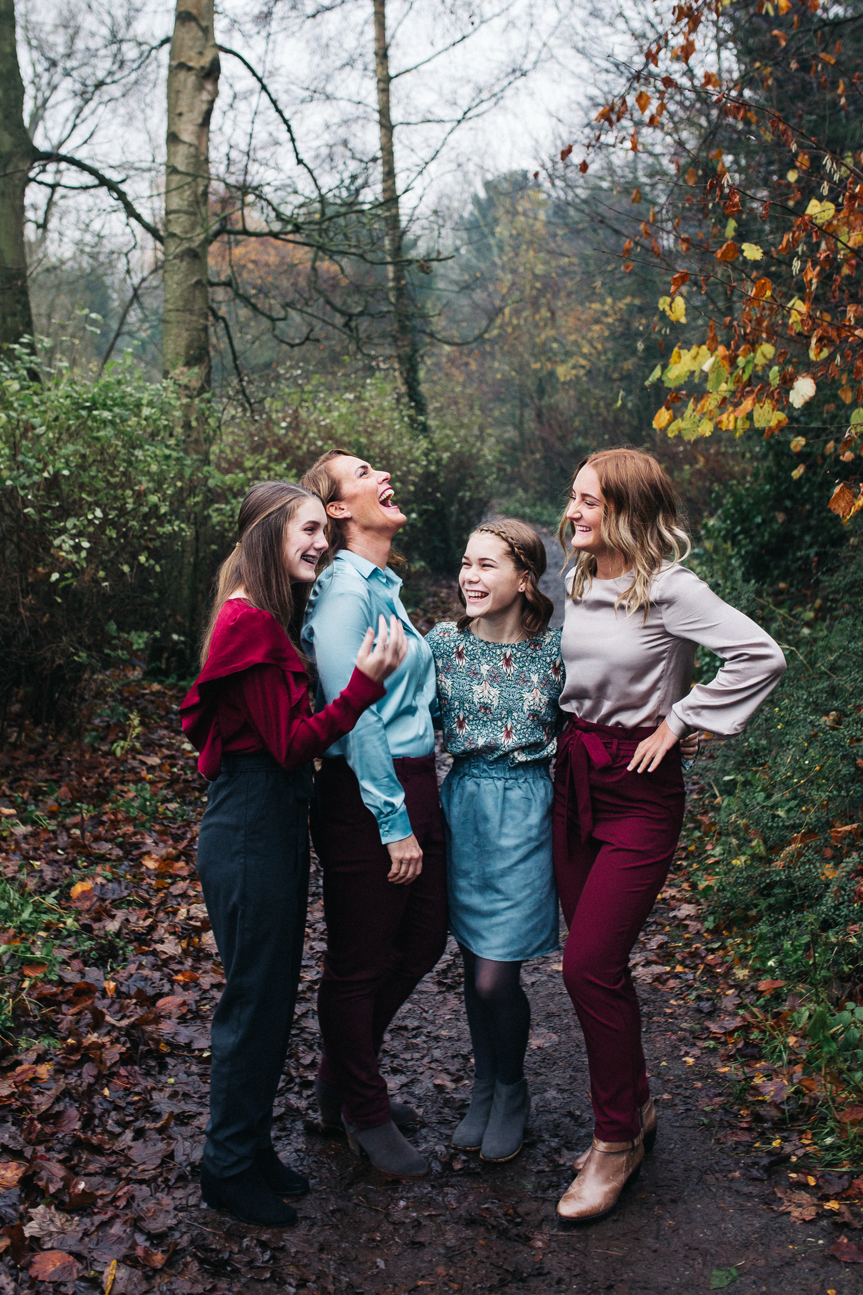 creative-family-photographer-relaxed-teesside-north-east-yorkshire-photography-0050.jpg