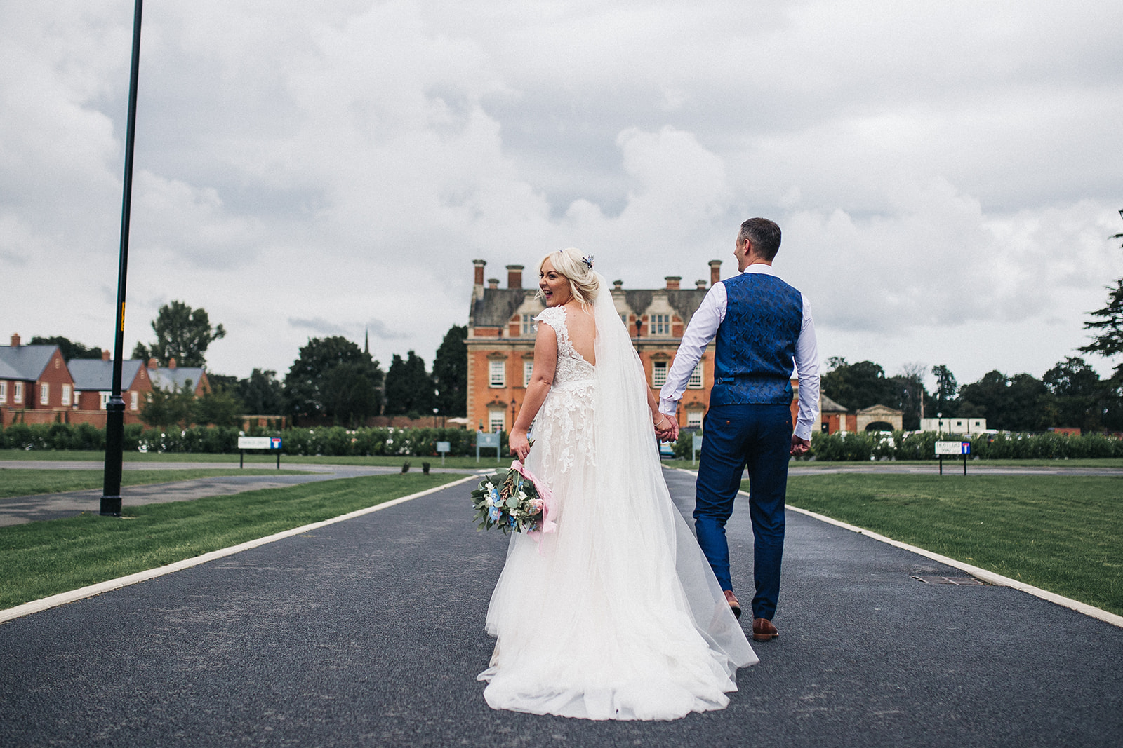 acklam hall wedding north yorkshire teesside middlesbrough. creative wedding photography middlesbrough north east north yorkshire. stop motion wedding films uk