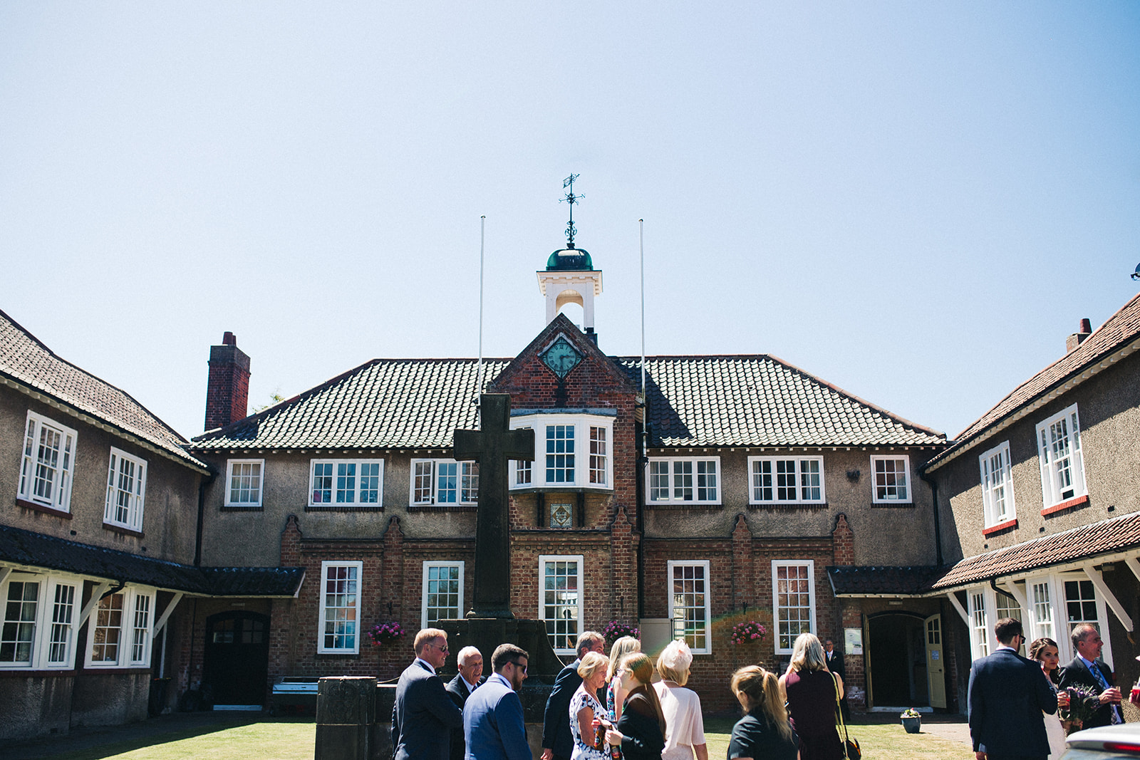 rountons village hall wedding north yorkshire teesside middlesbrough. creative wedding photography middlesbrough north east north yorkshire. stop motion wedding films uk