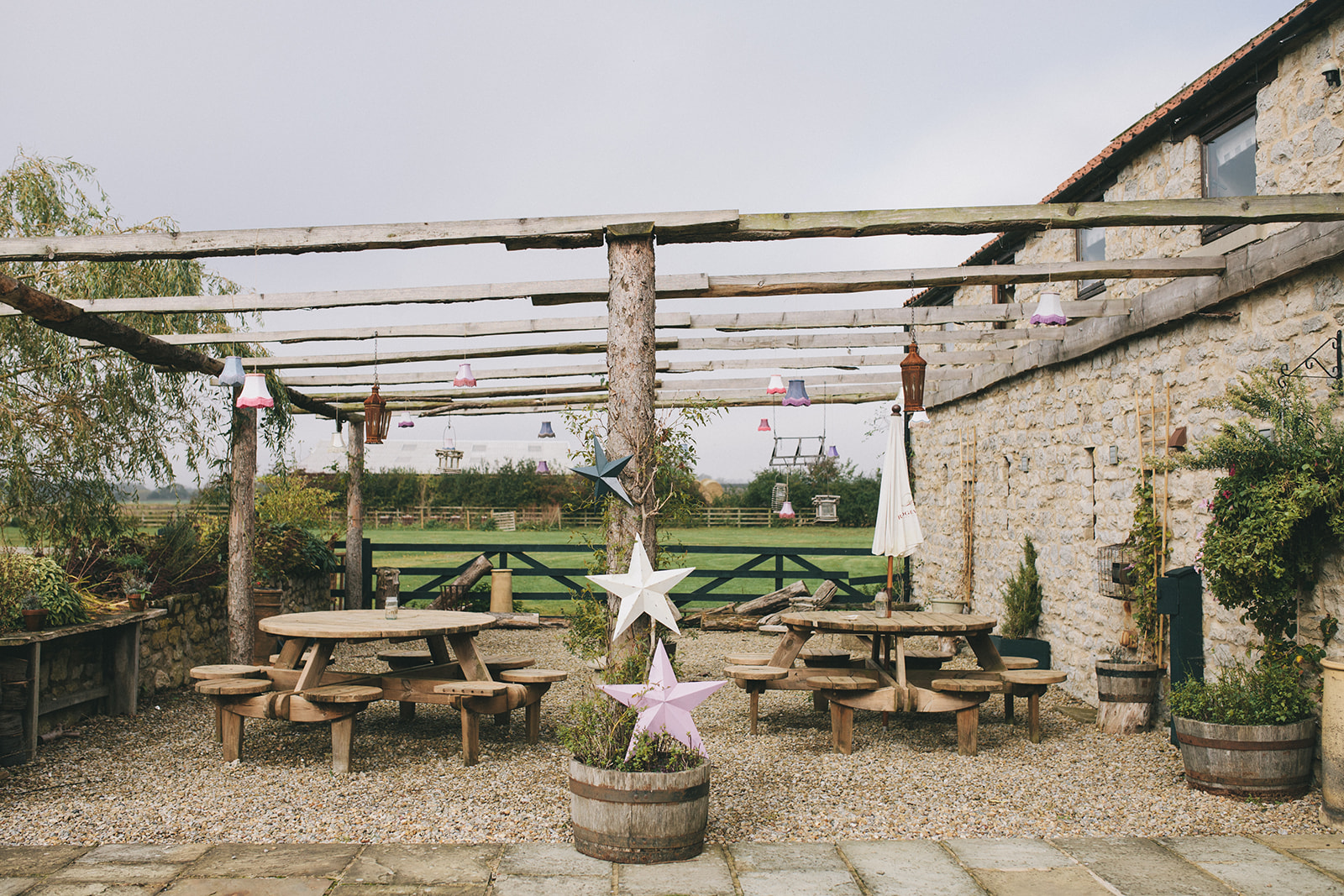 star inn at harome wedding north yorkshire teesside middlesbrough. creative wedding photography middlesbrough north east north yorkshire. stop motion wedding films uk