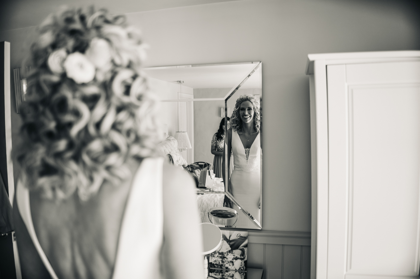creative-alternative-relaxed-wedding-photography-north-east-teesside-yorshire-photographer-0015.jpg