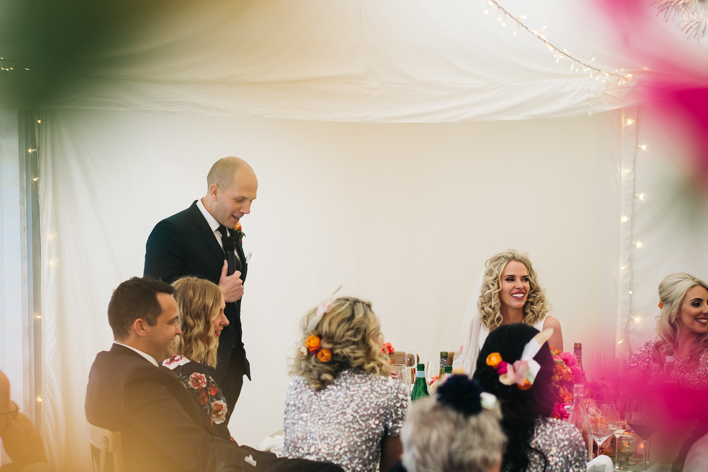 creative-alternative-relaxed-wedding-photography-north-east-teesside-yorshire-photographer-0068.jpg