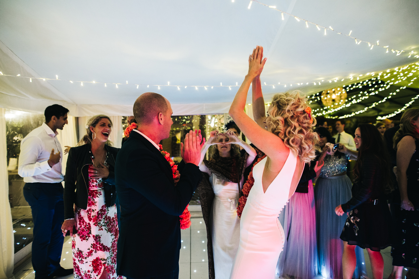 creative-alternative-relaxed-wedding-photography-north-east-teesside-yorshire-photographer-0077.jpg