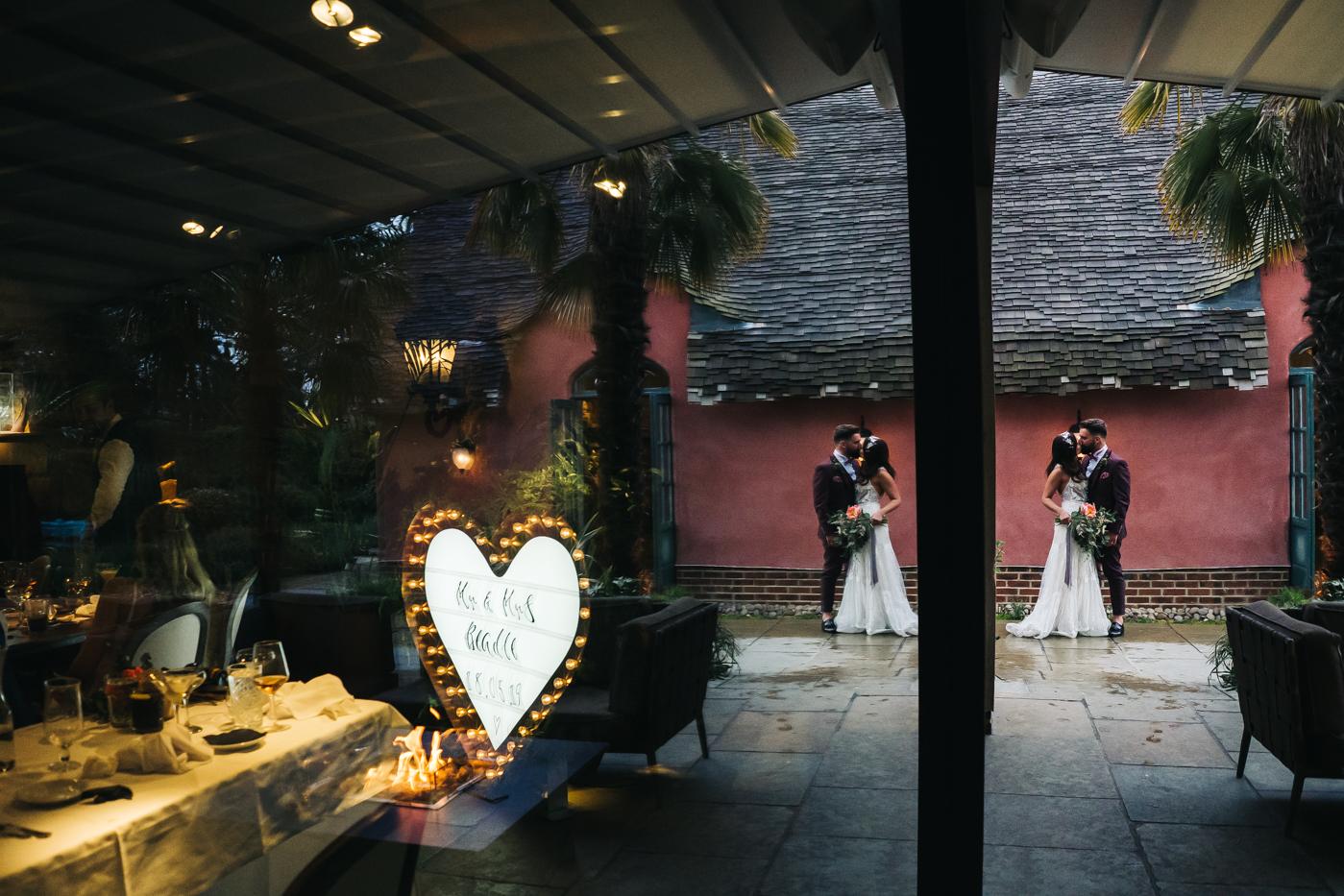 le-petit-chateau-northumberland-wedding-photographer-newcastle-photography-0051.jpg