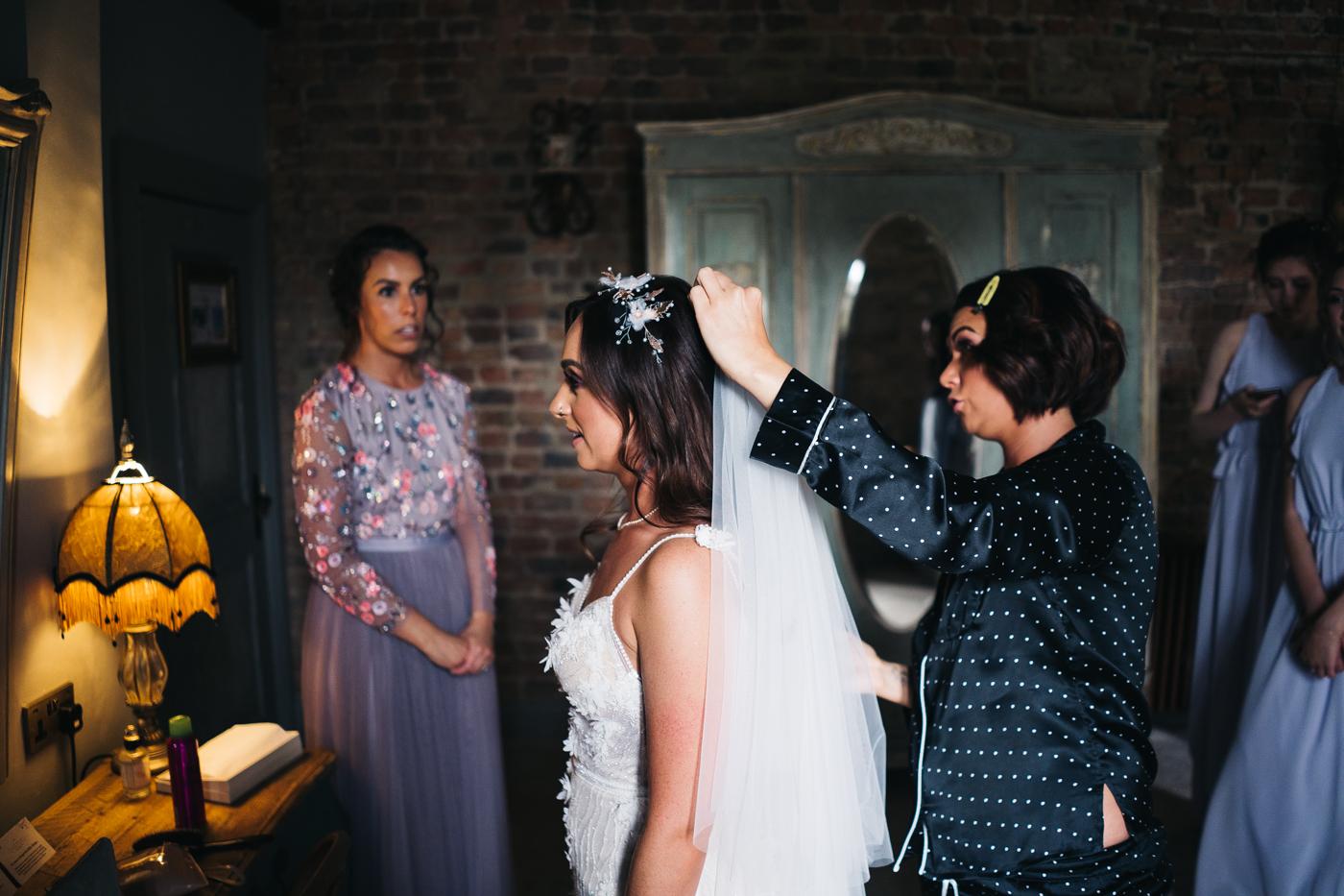 le-petit-chateau-northumberland-wedding-photographer-newcastle-photography-0018.jpg