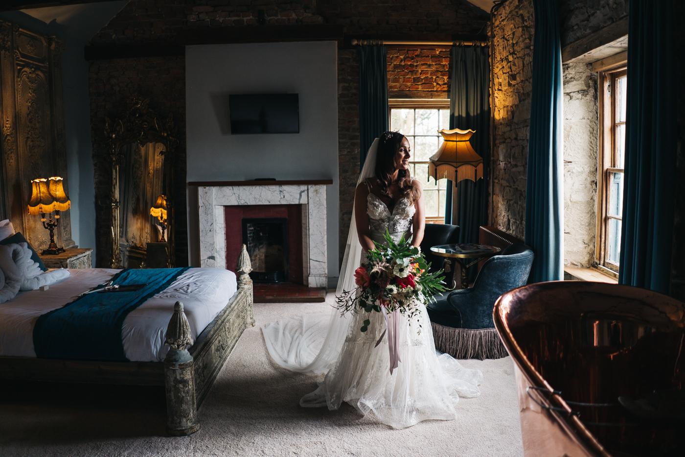 le-petit-chateau-northumberland-wedding-photographer-newcastle-photography-0019.jpg