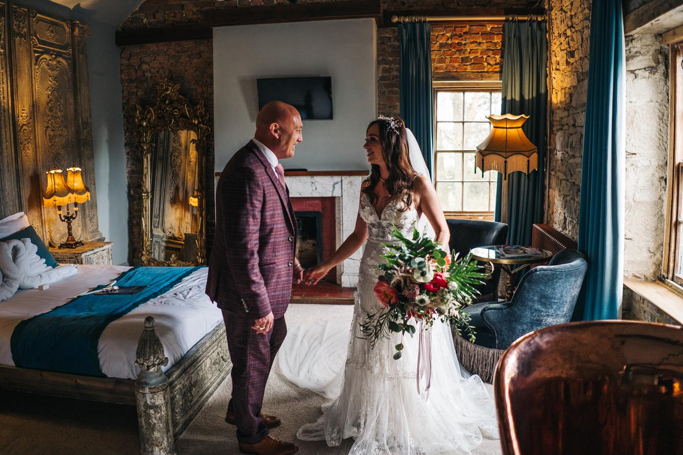 le-petit-chateau-northumberland-wedding-photographer-newcastle-photography-0020.jpg