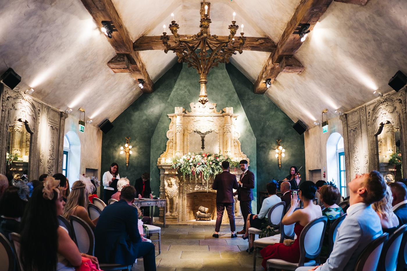 le-petit-chateau-northumberland-wedding-photographer-newcastle-photography-0022.jpg