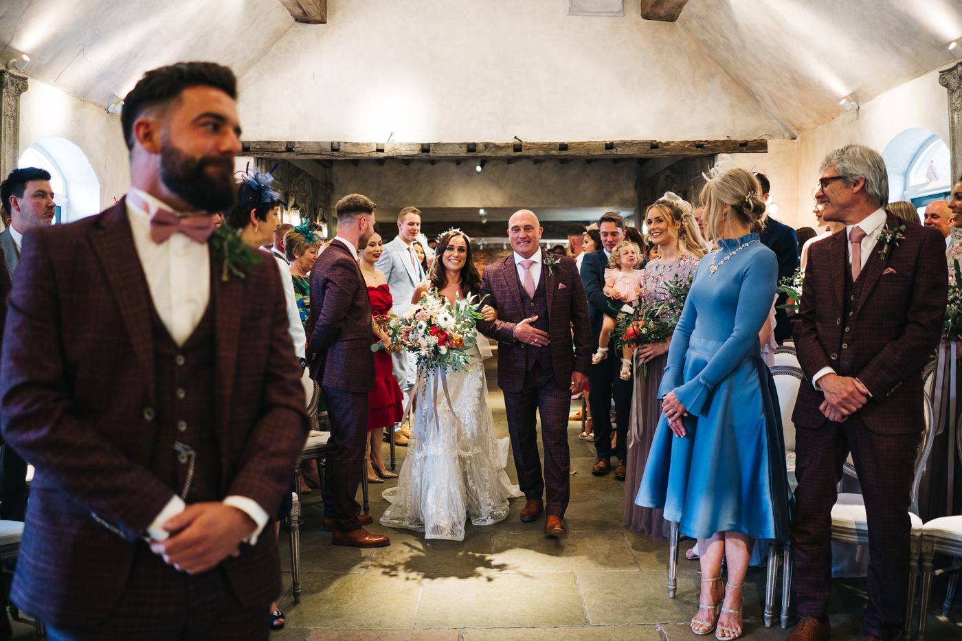 le-petit-chateau-northumberland-wedding-photographer-newcastle-photography-0024.jpg