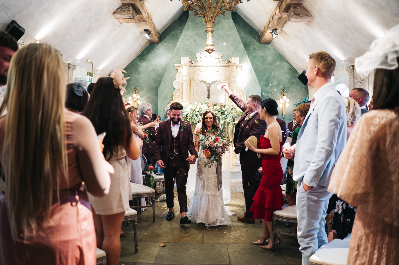 le-petit-chateau-northumberland-wedding-photographer-newcastle-photography-0031.jpg